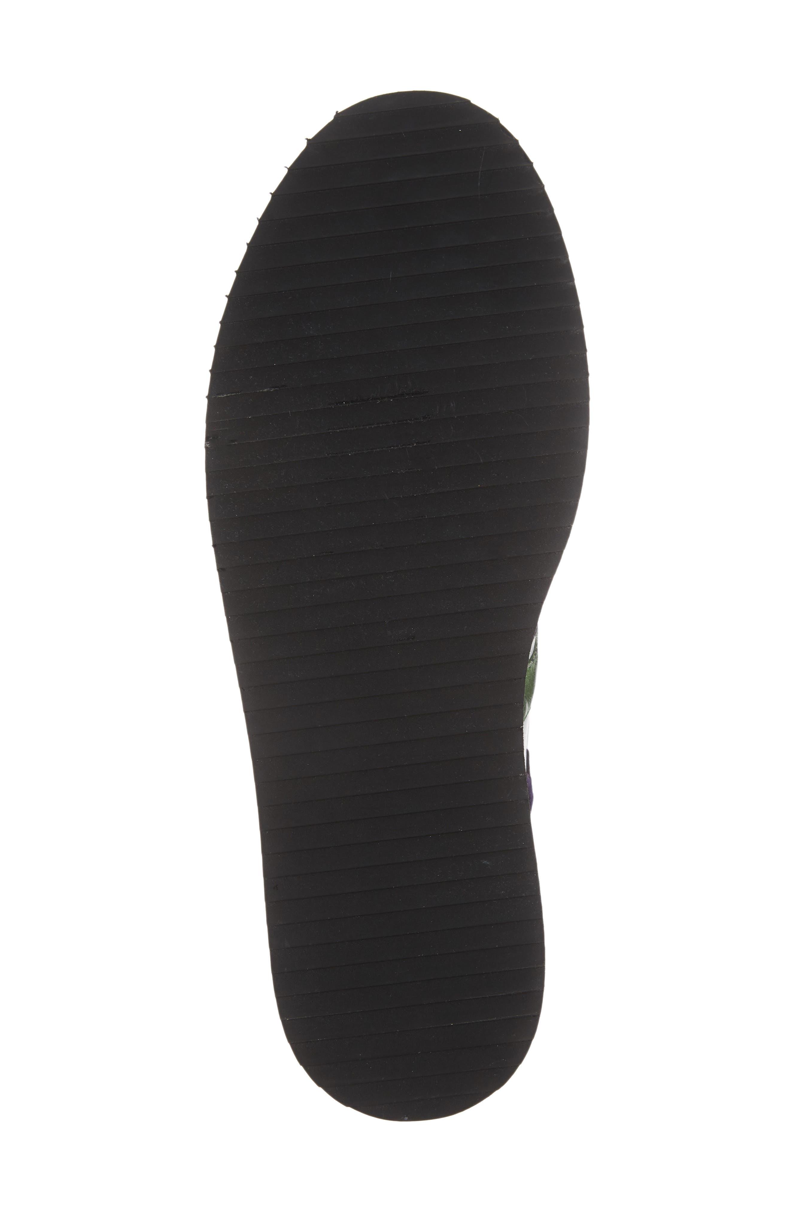 Alternate Image 6  - Veronica Beard Emmerson Embellished Sneaker (Women)