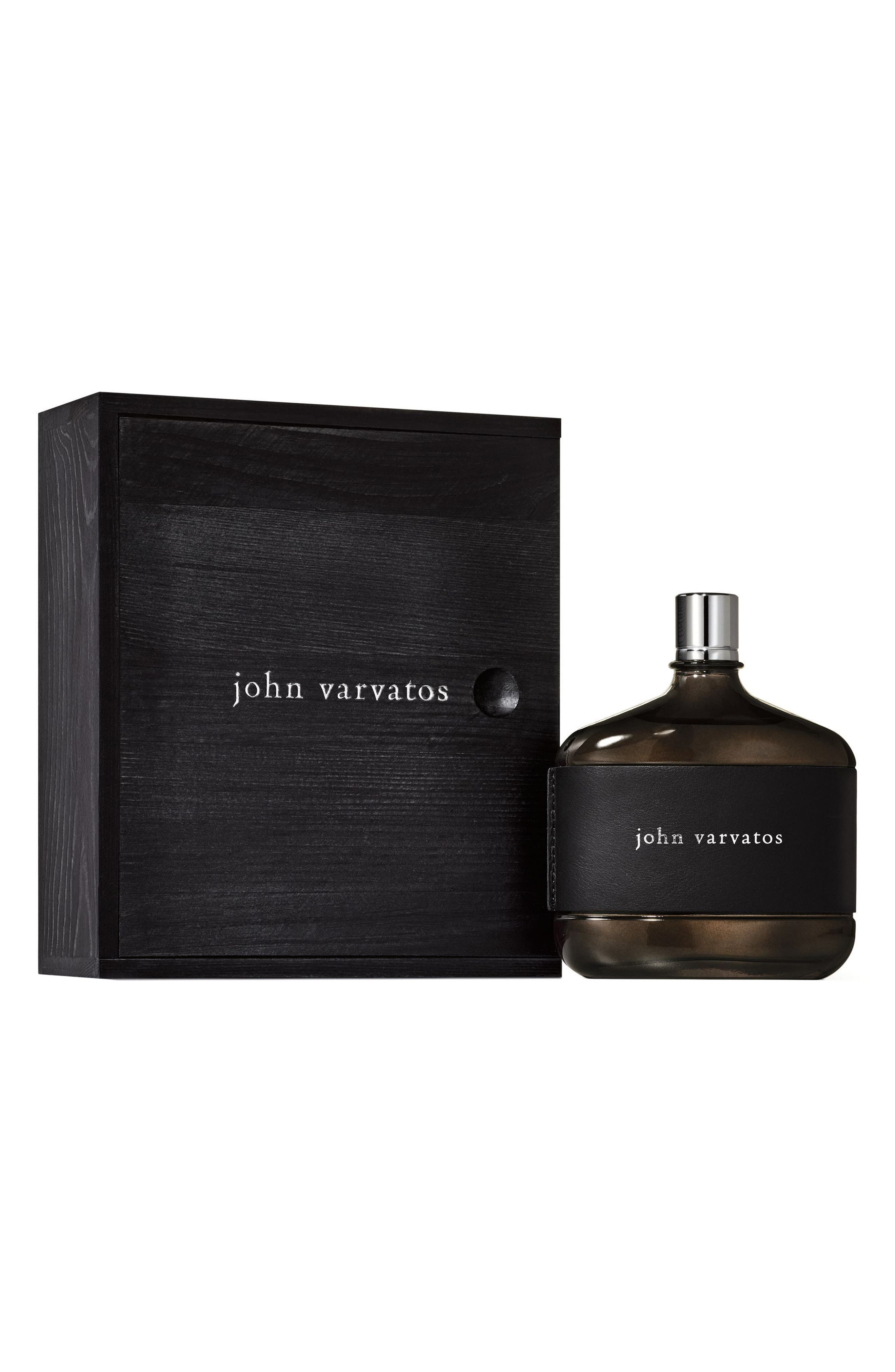 John Varvatos Eau de Toilette (Limited Edition)