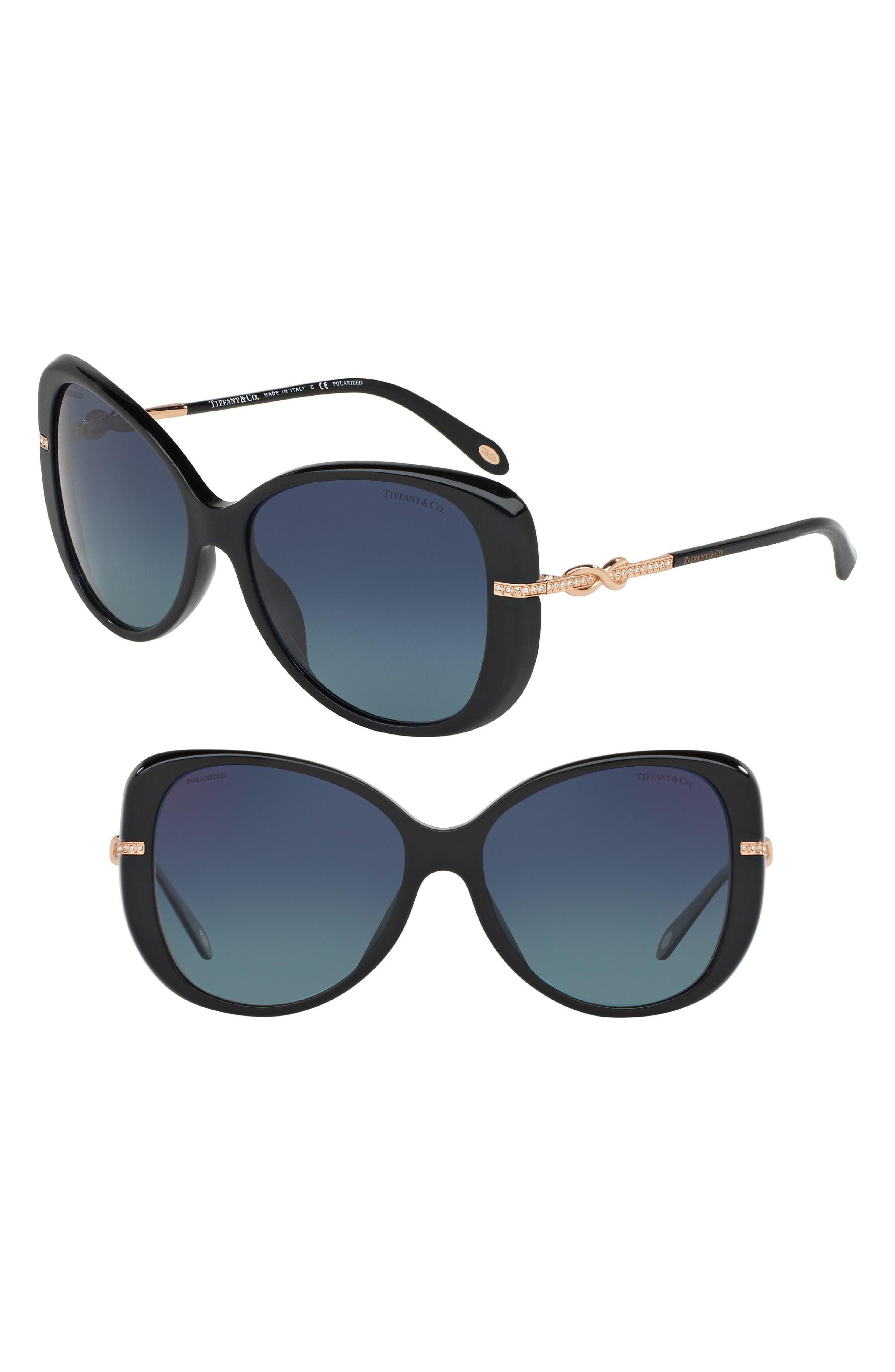 d5285b94c3ab0 Tiffany   Co. Sunglasses for Women