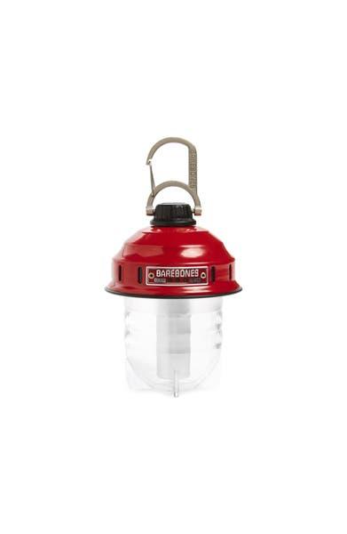 Main Image - MoMA Design Store Beacon Lantern