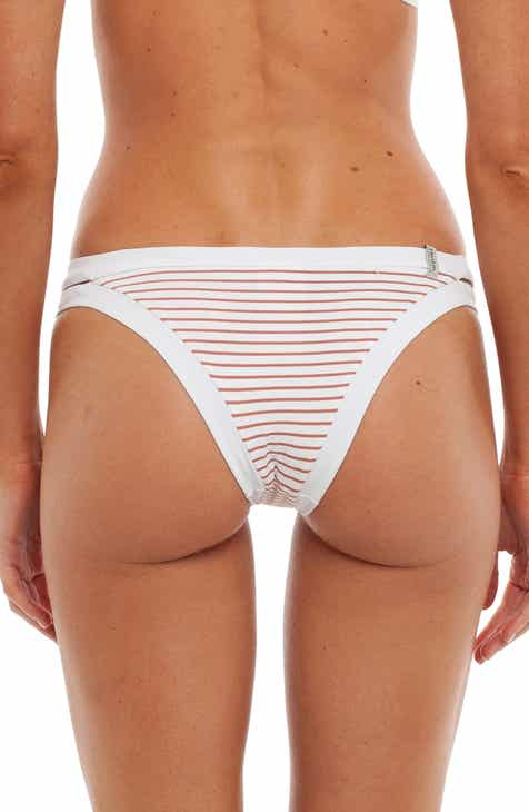 f20196fb60 Rhythm Sunkissed Itsy Bikini Bottoms