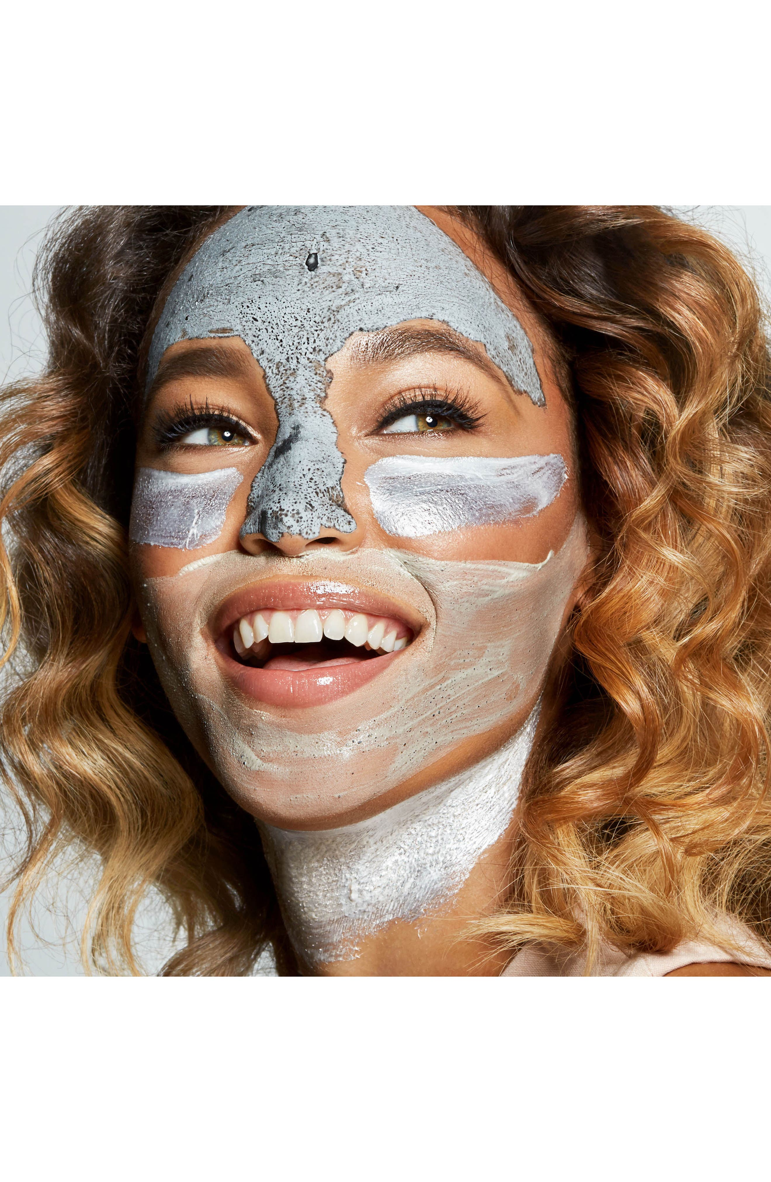 Multimasking Mask Treatment Set,                             Alternate thumbnail 2, color,                             No Color