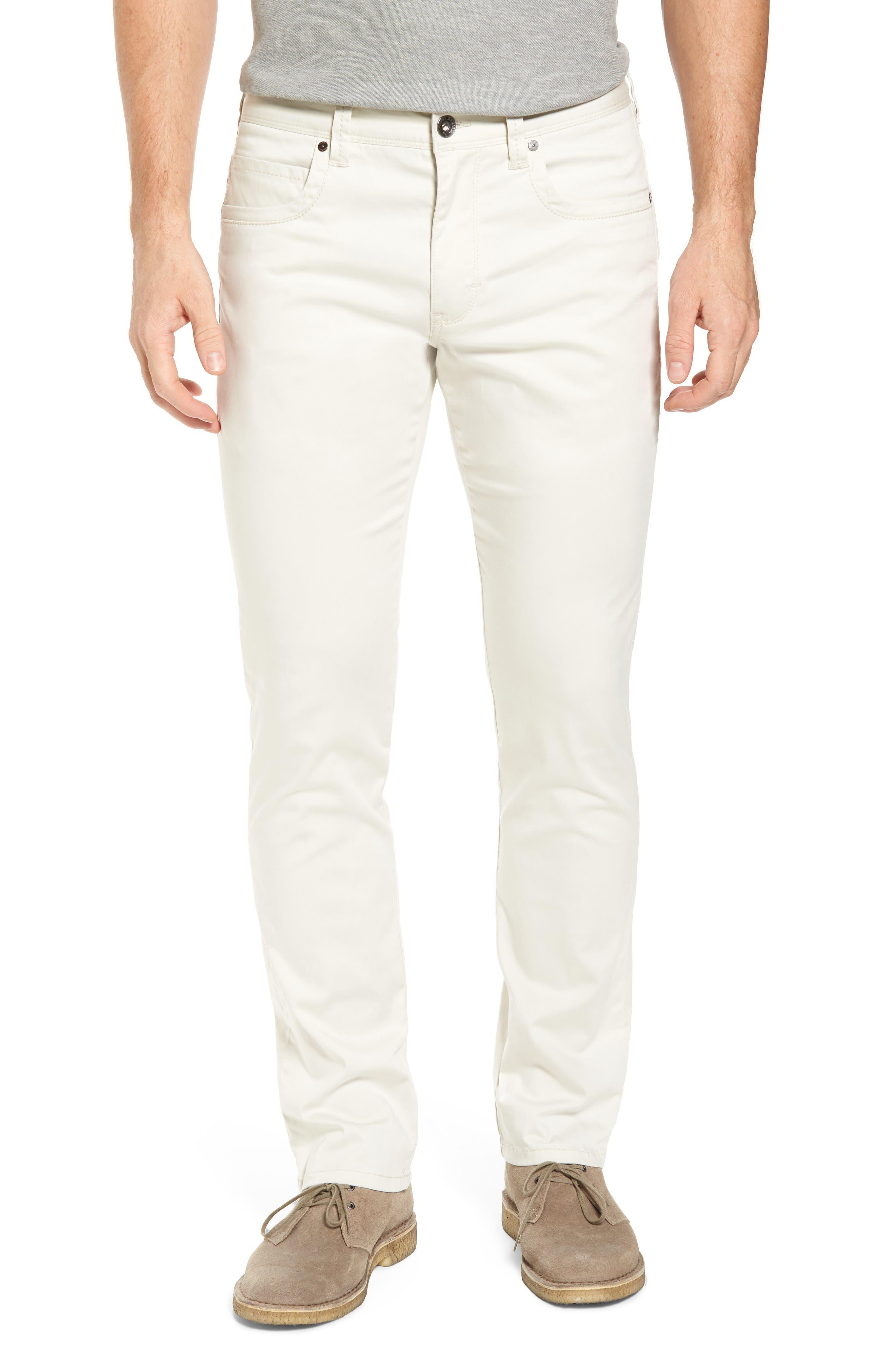 Boracay Pants,                         Main,                         color, Bleached Sand