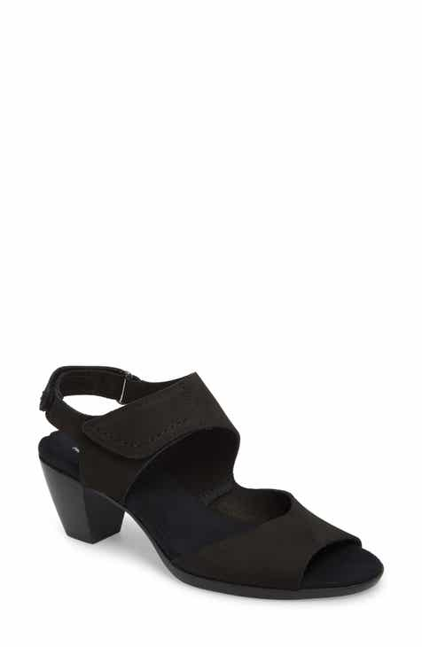 e1184fc6cab Women's Shoes Sale | Nordstrom