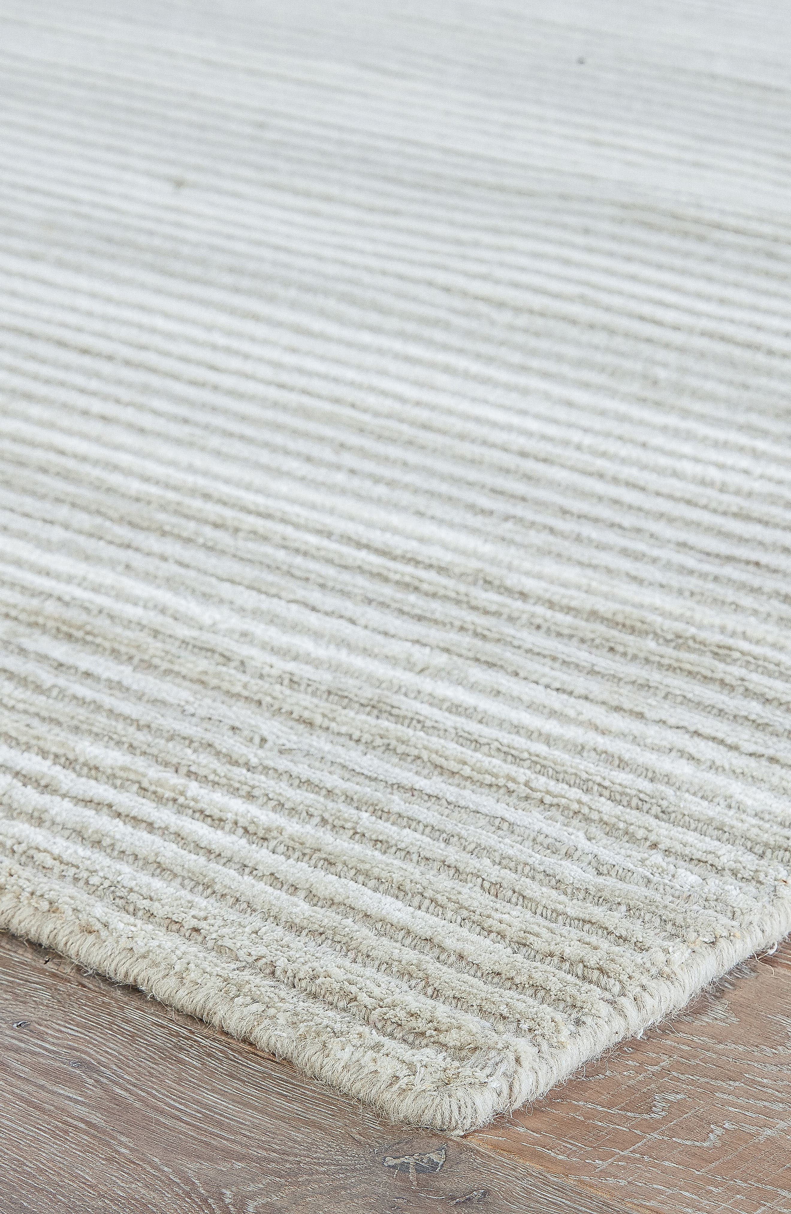 Basis Rug,                             Alternate thumbnail 4, color,                             Snow White
