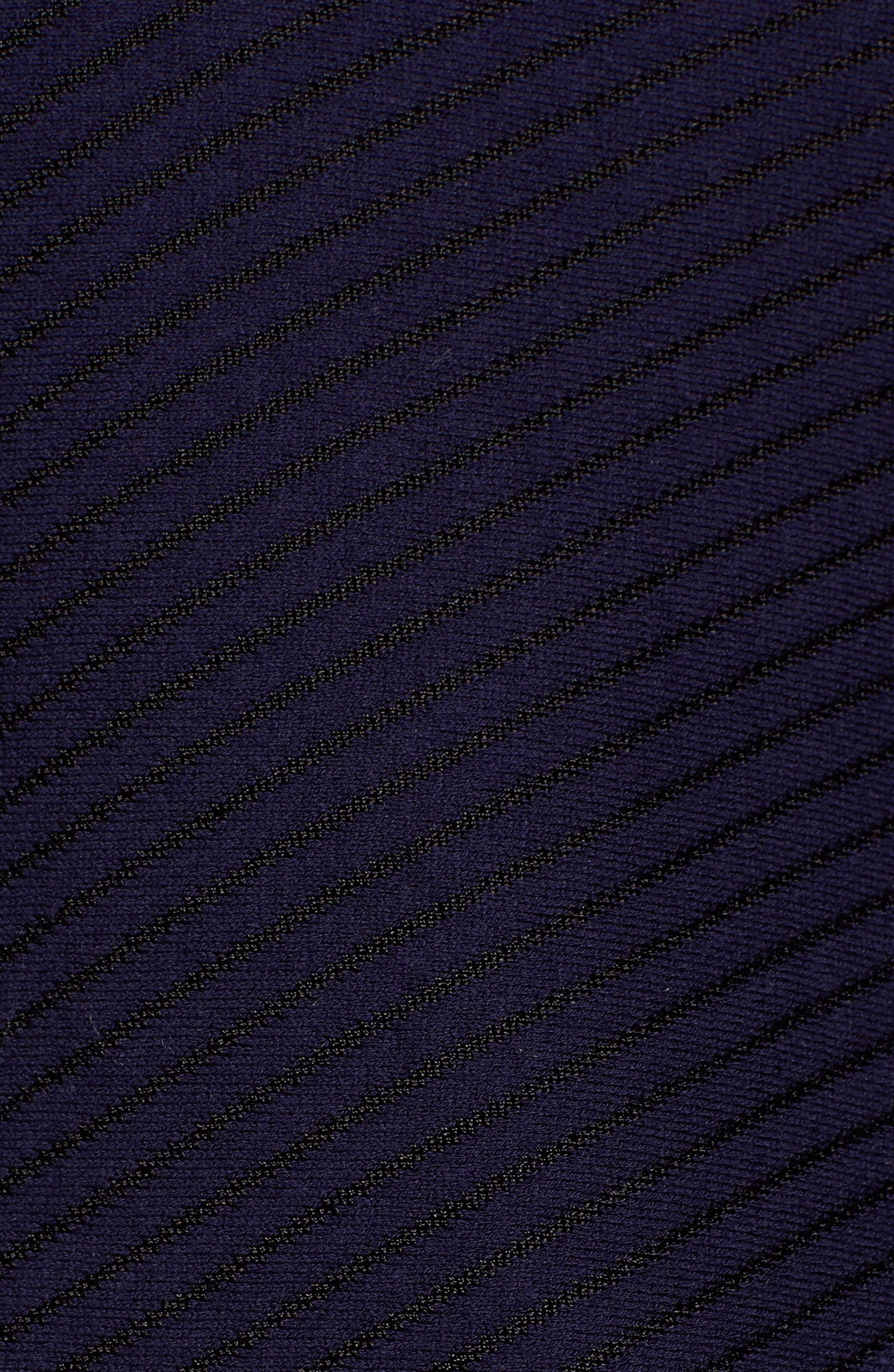 Alternate Image 5  - NIC+ZOE Falling Star Sweater (Regular & Petite)