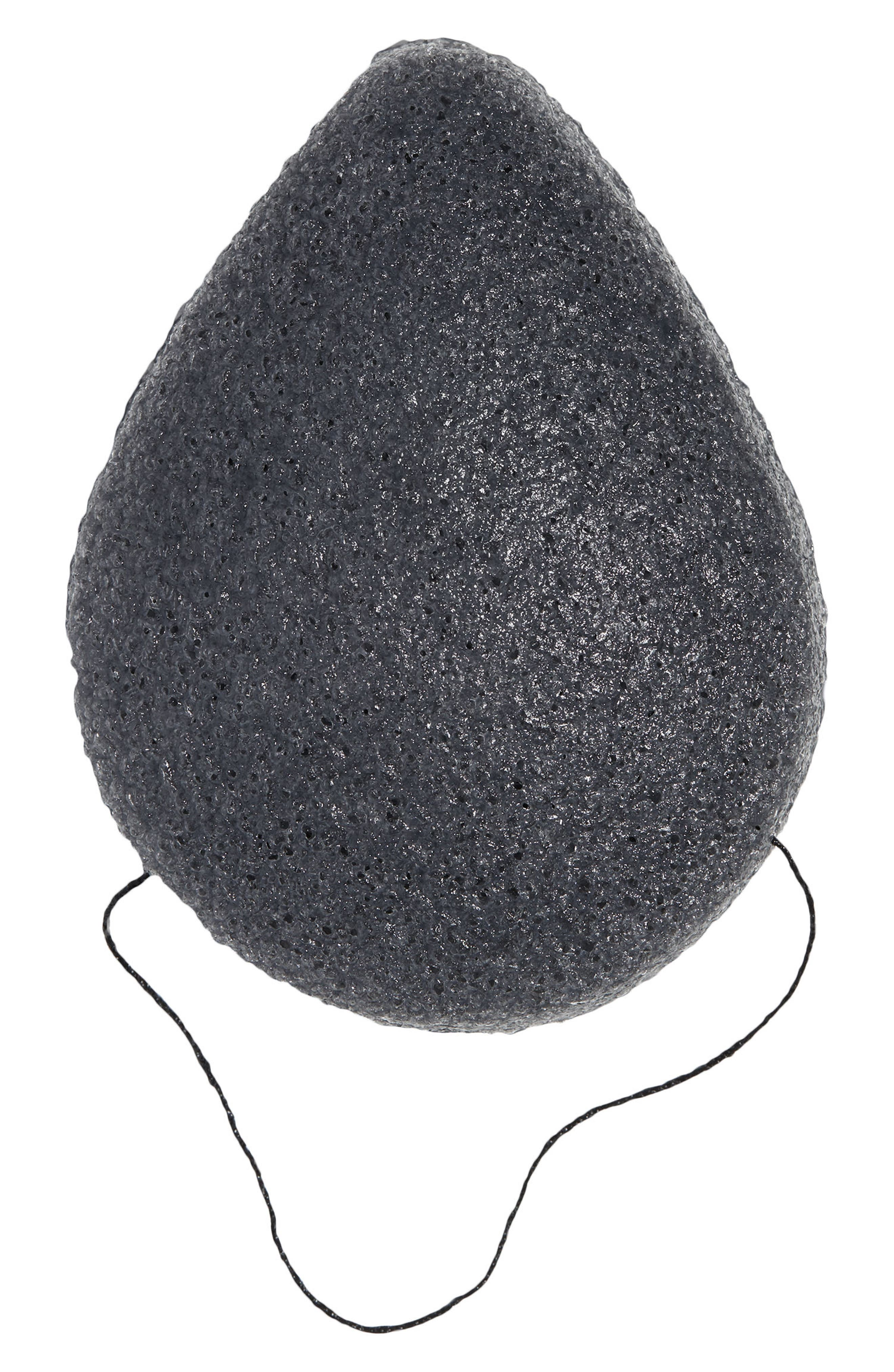 Julep Konjac Cleansing Sponge,                             Main thumbnail 1, color,                             No Color