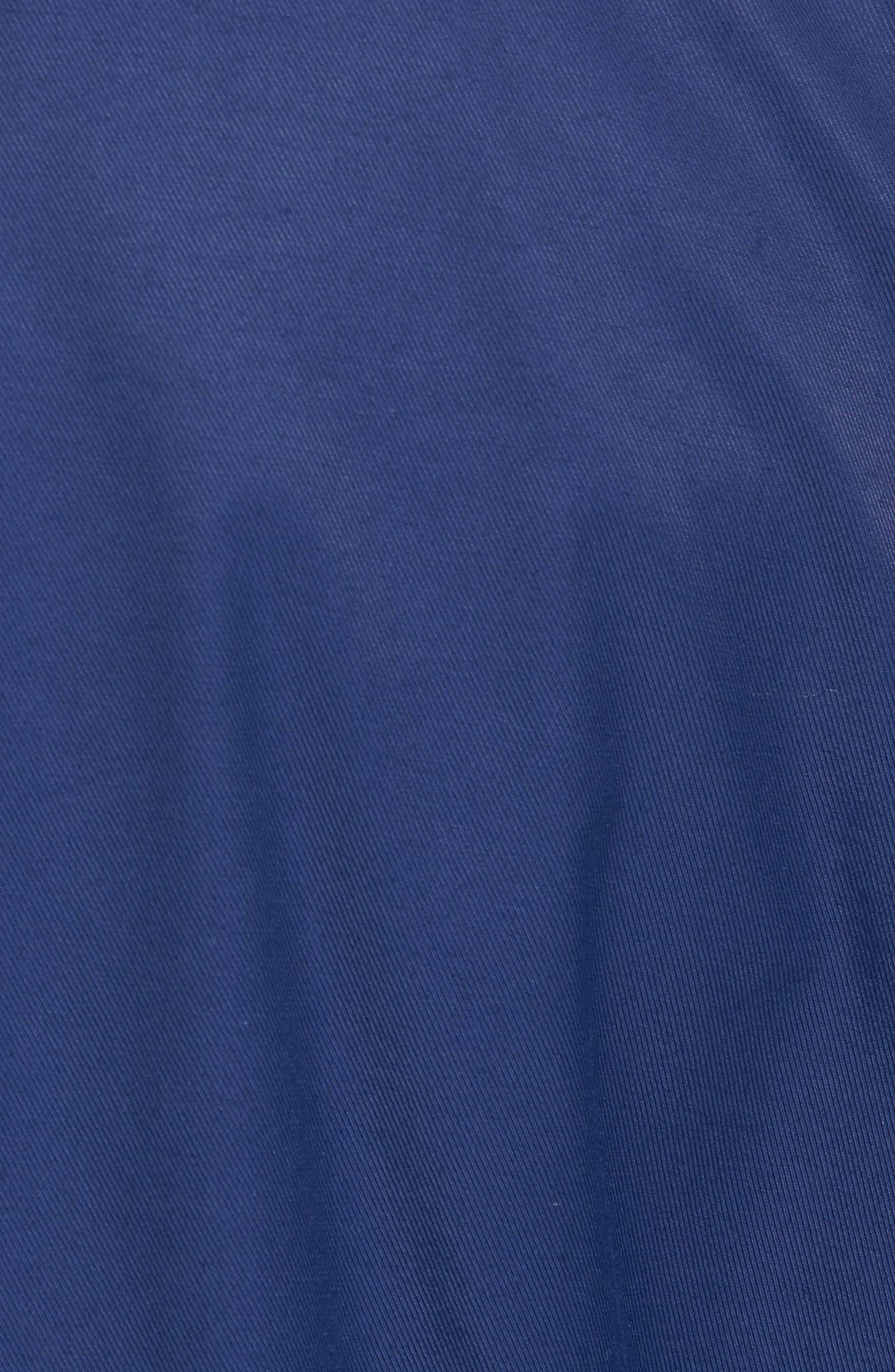 Alternate Image 5  - Tommy Bahama Santa Cruiser Jacket