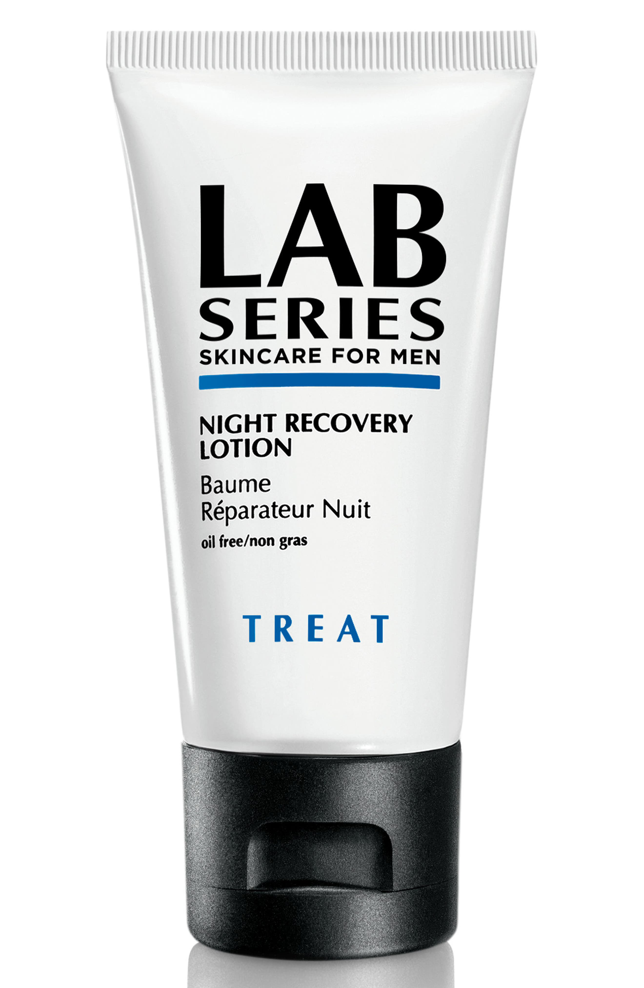 Lab Series Skincare for Men Night Recovery Lotion
