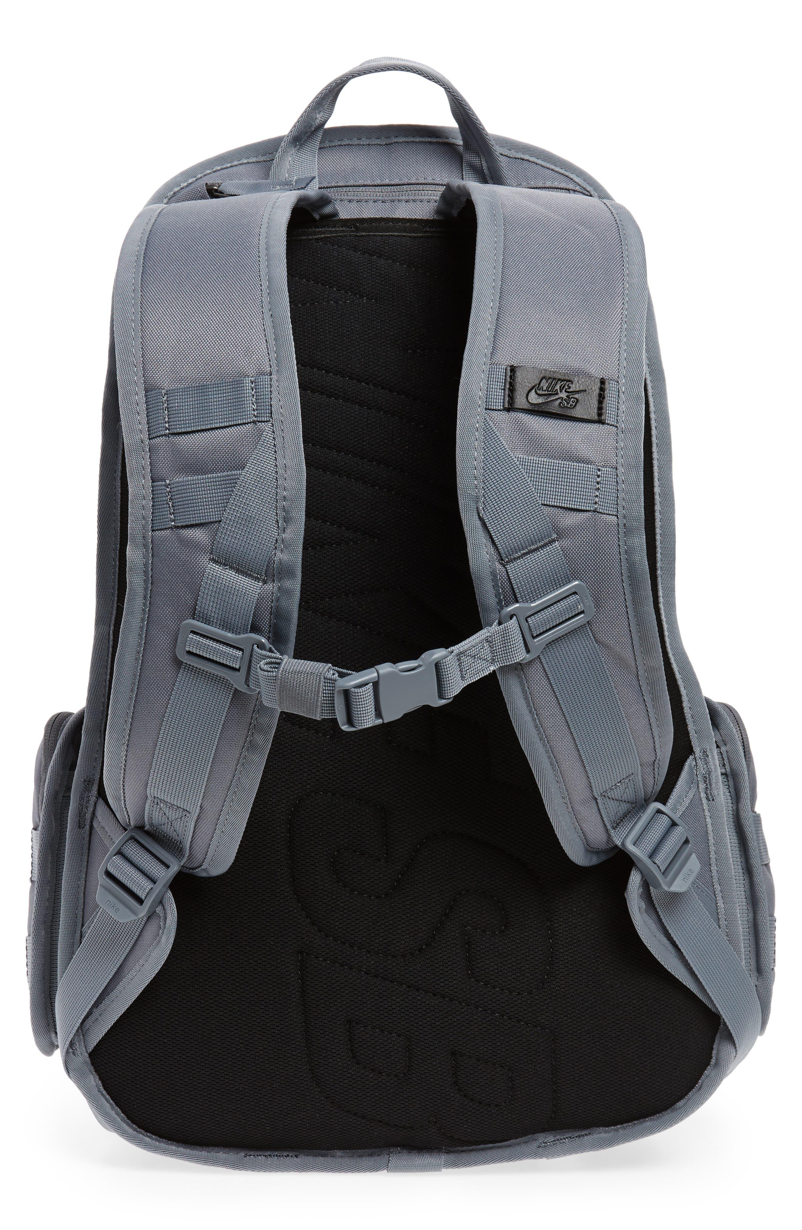 Alternate Image 3  - Nike SB RPM Backpack