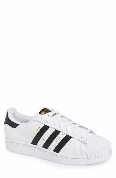 Adidas Superstar Zumiez