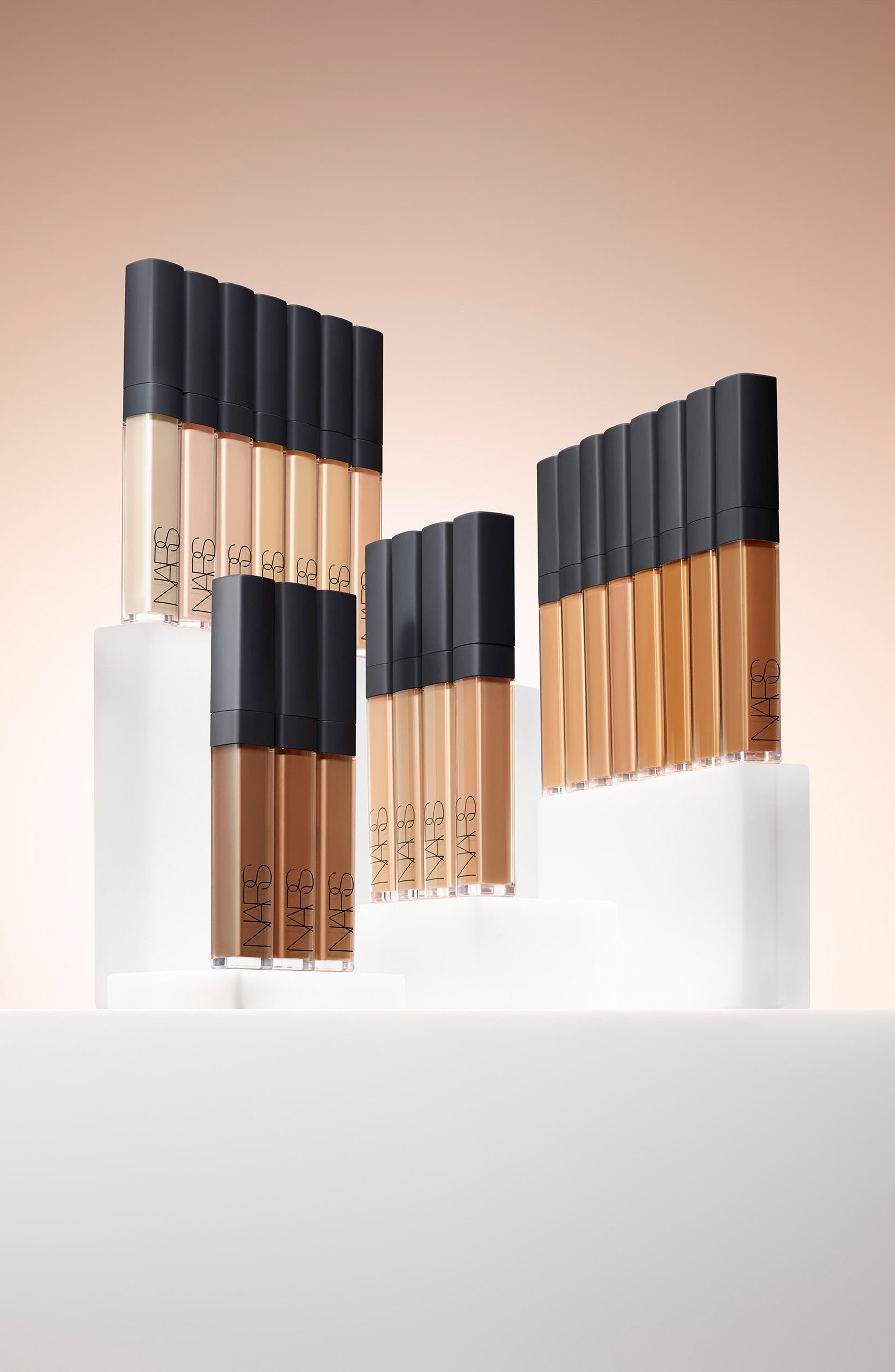 Radiant Creamy Concealer,                             Alternate thumbnail 8, color,