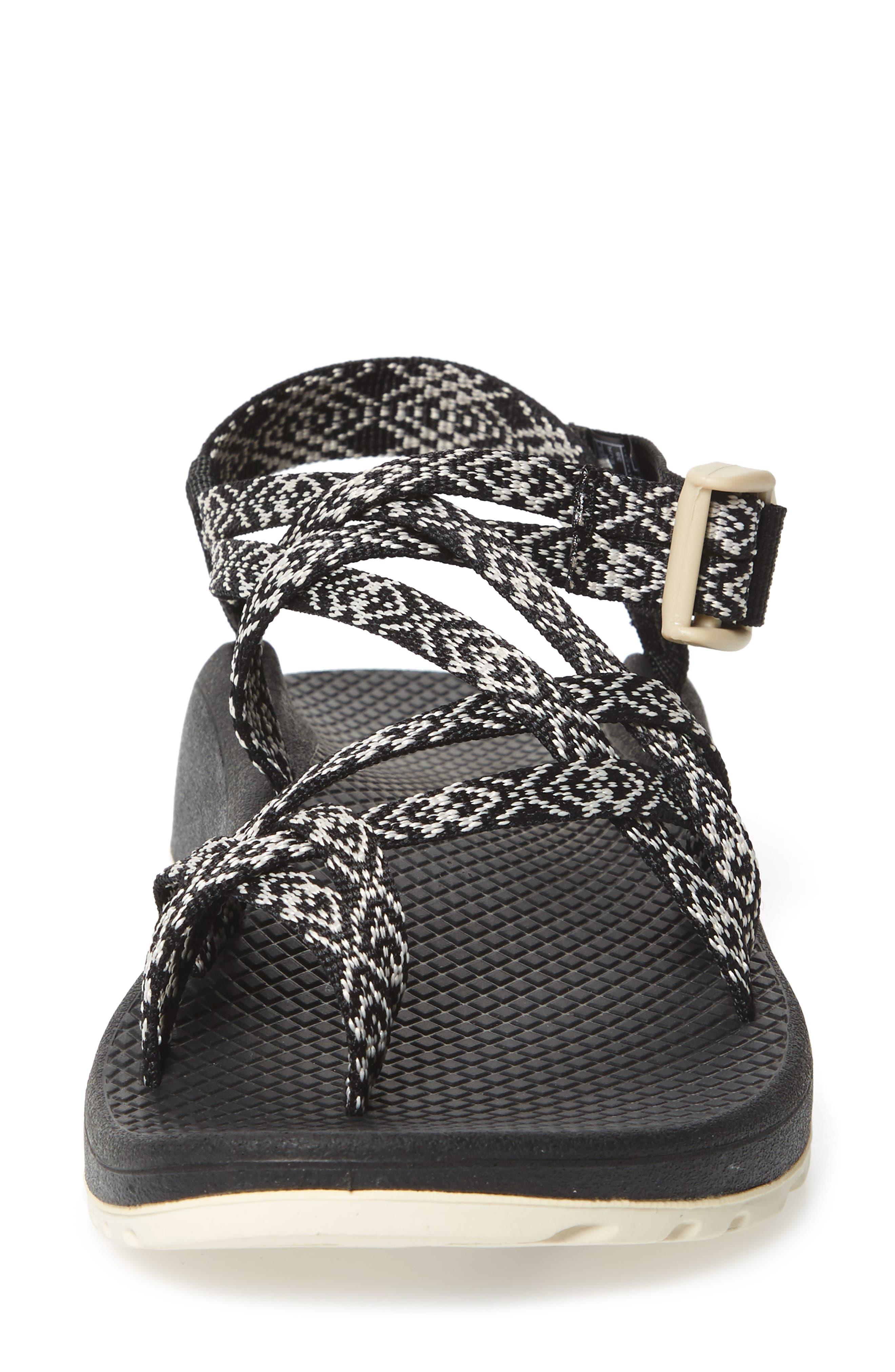 Alternate Image 4  - Chaco Z/Cloud X2 Sandal (Women)