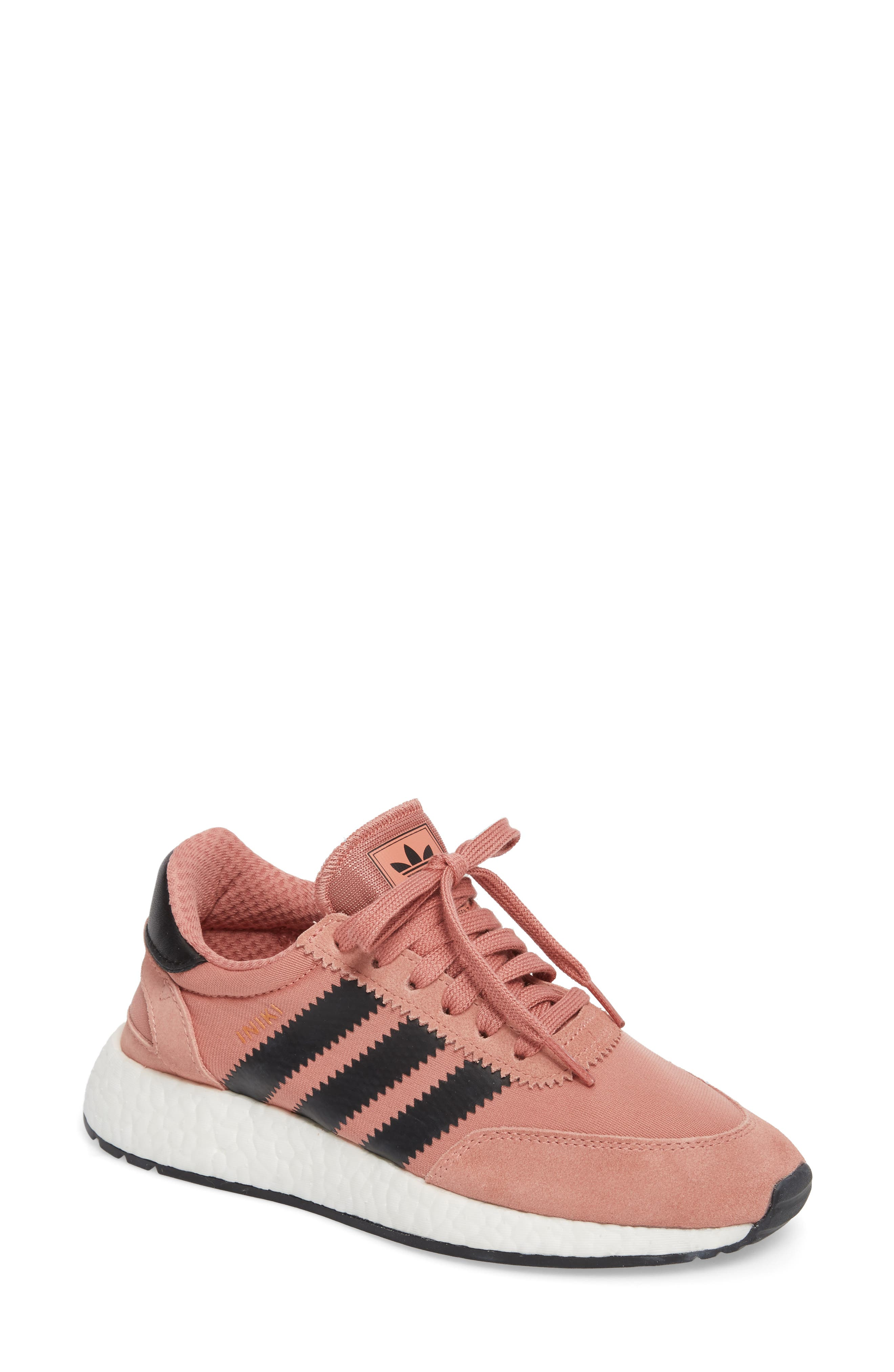 adidas I-5923 Running Shoe (Women)
