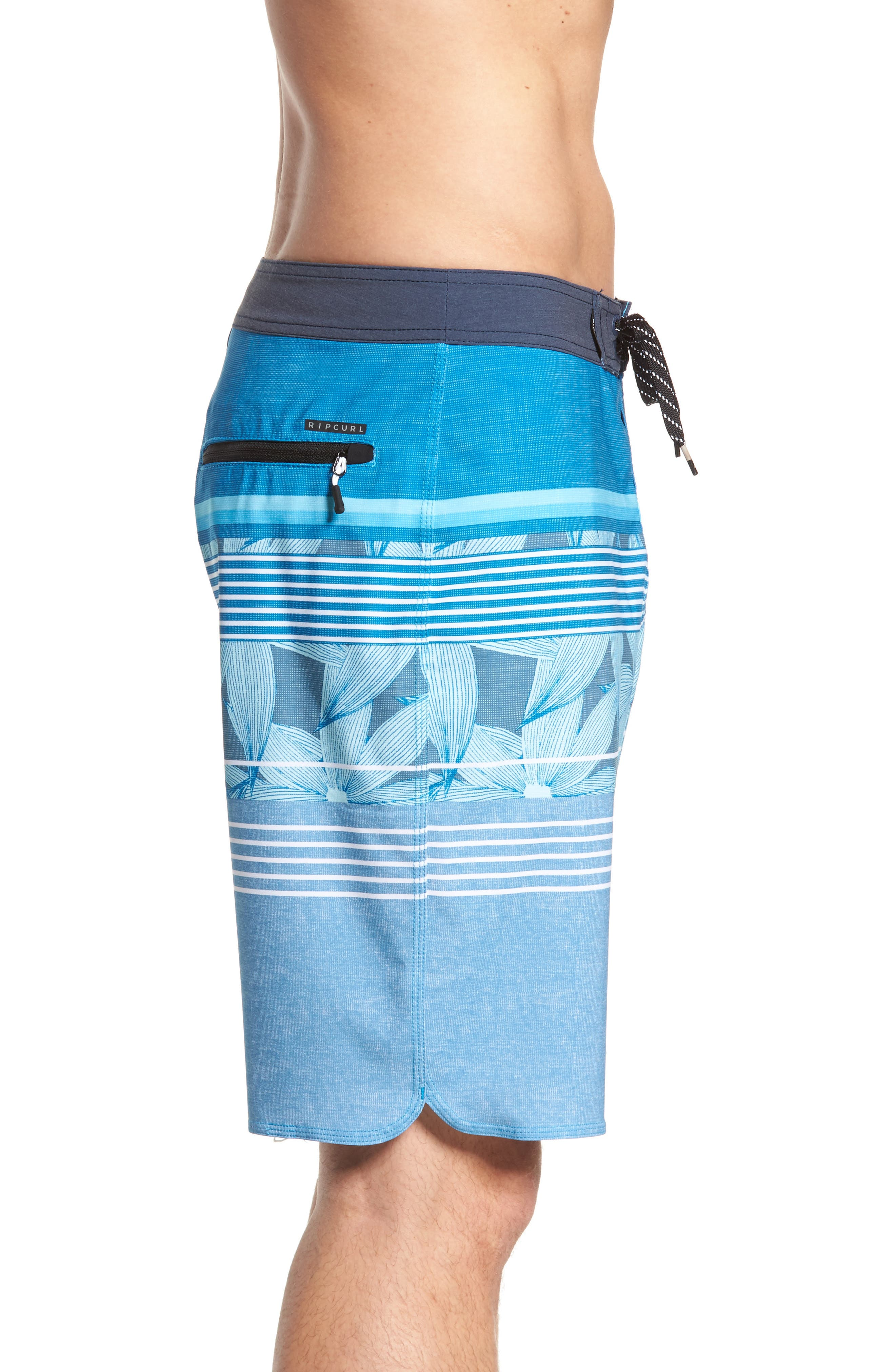 Alternate Image 3  - Rip Curl Mirage Shake Up Board Shorts