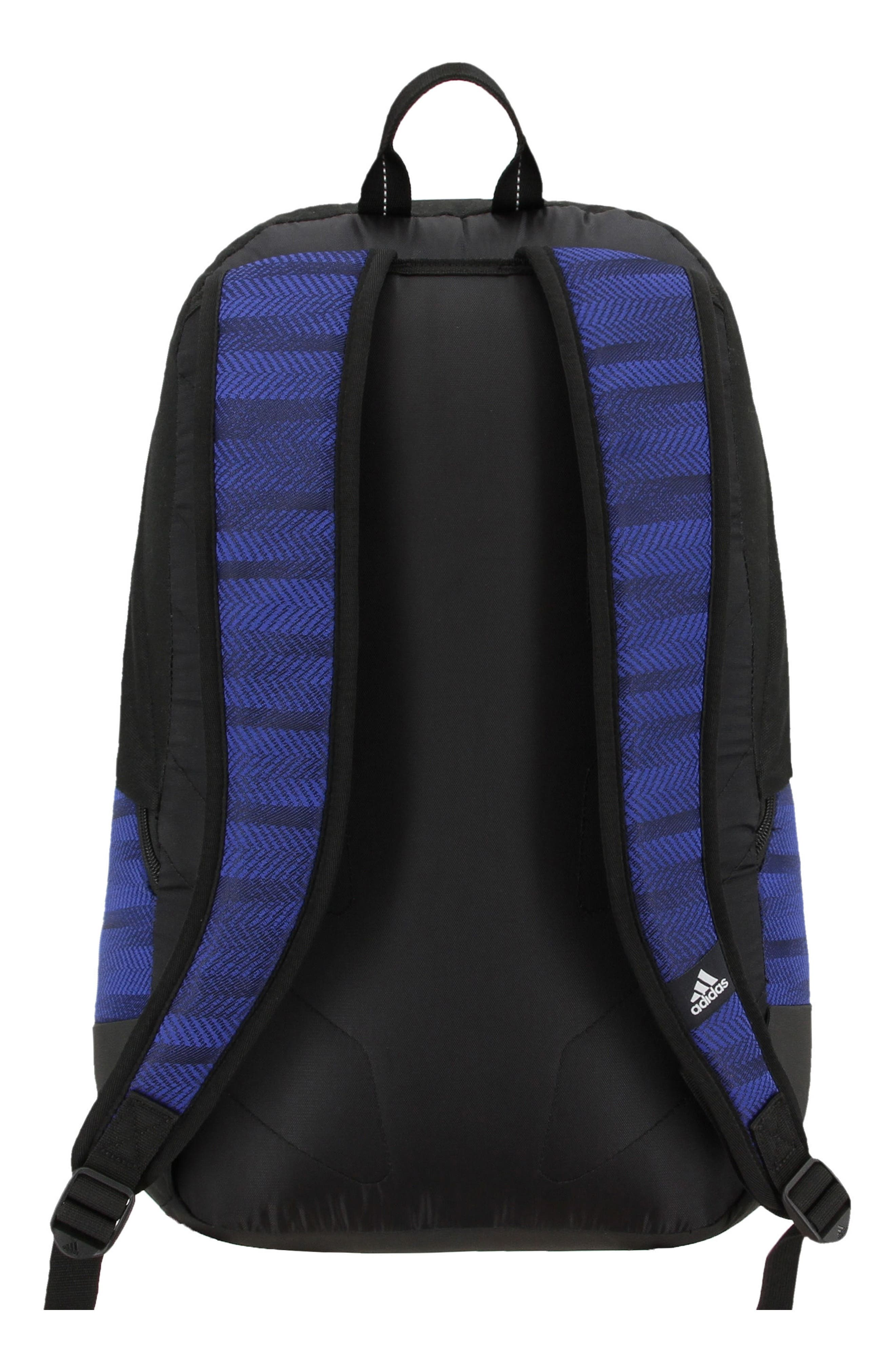 Alternate Image 2  - adidas Originals Daybreak Backpack
