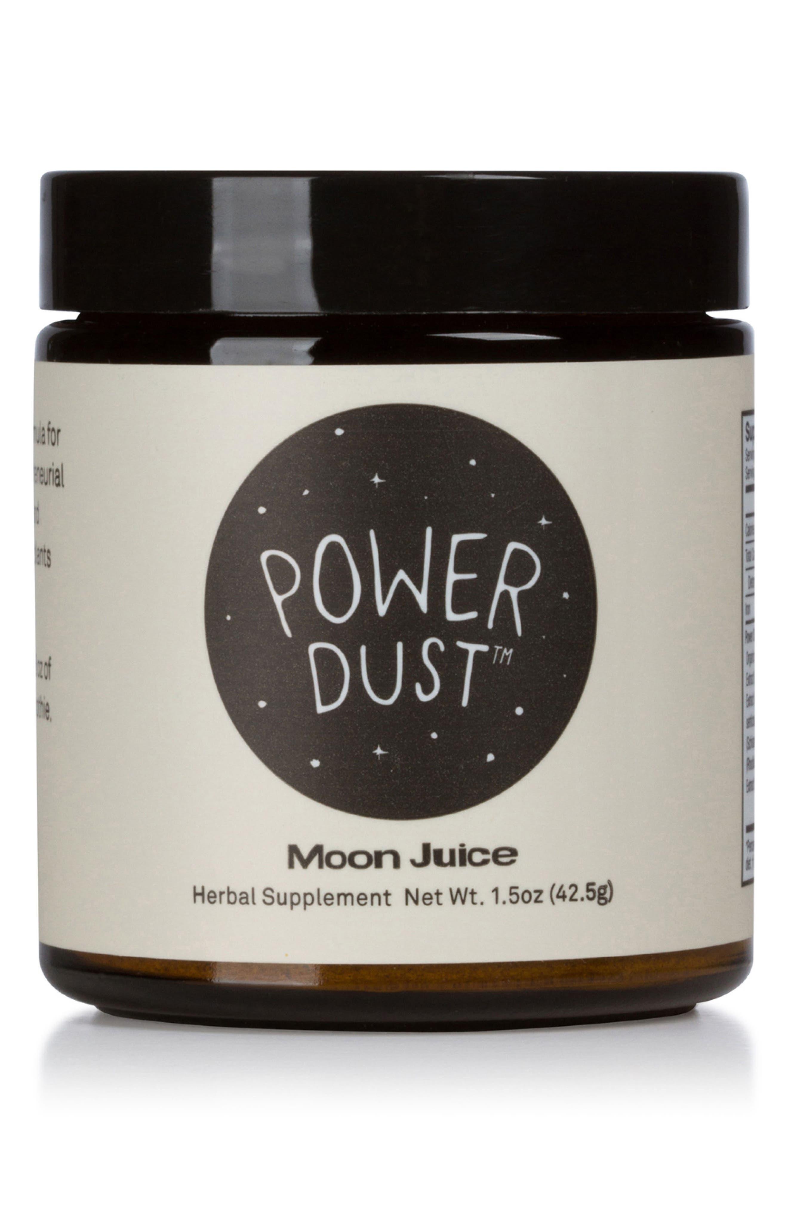 Power Dust<sup>®</sup> Jar,                         Main,                         color, Power