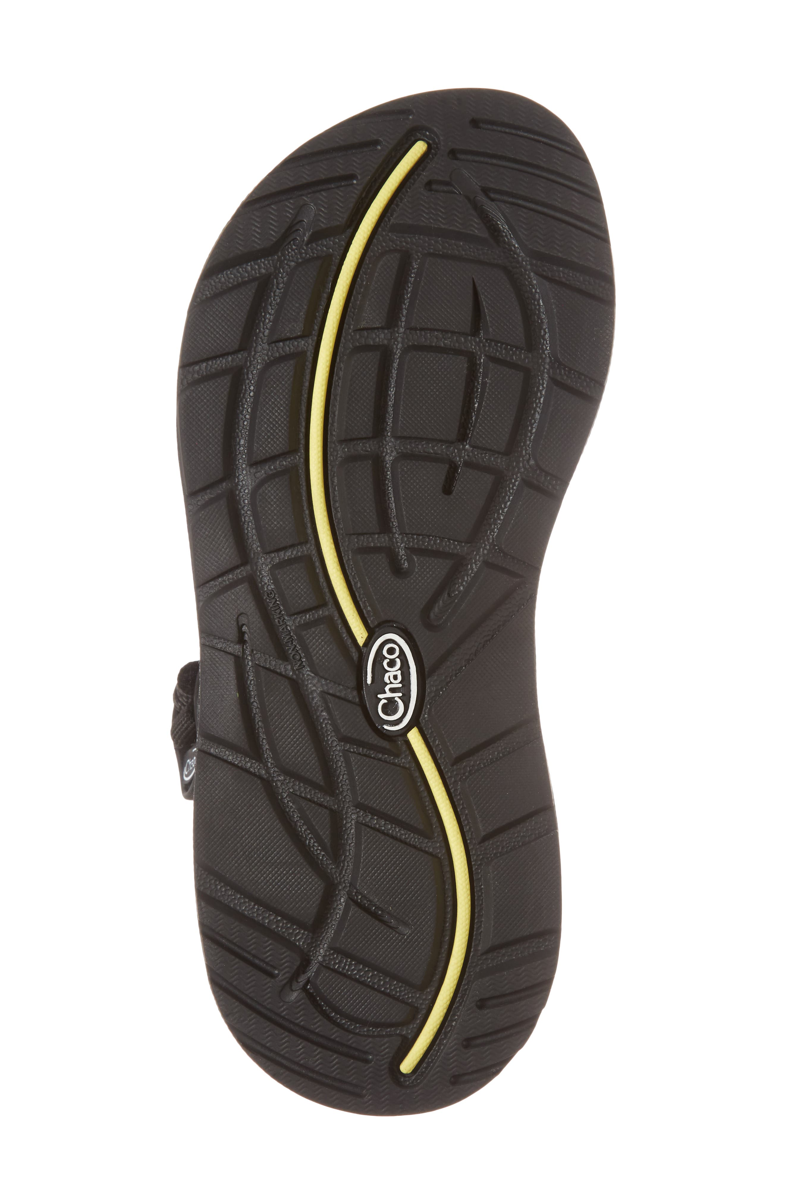 Alternate Image 6  - Chaco ZX/2® Classic Sandal (Women)
