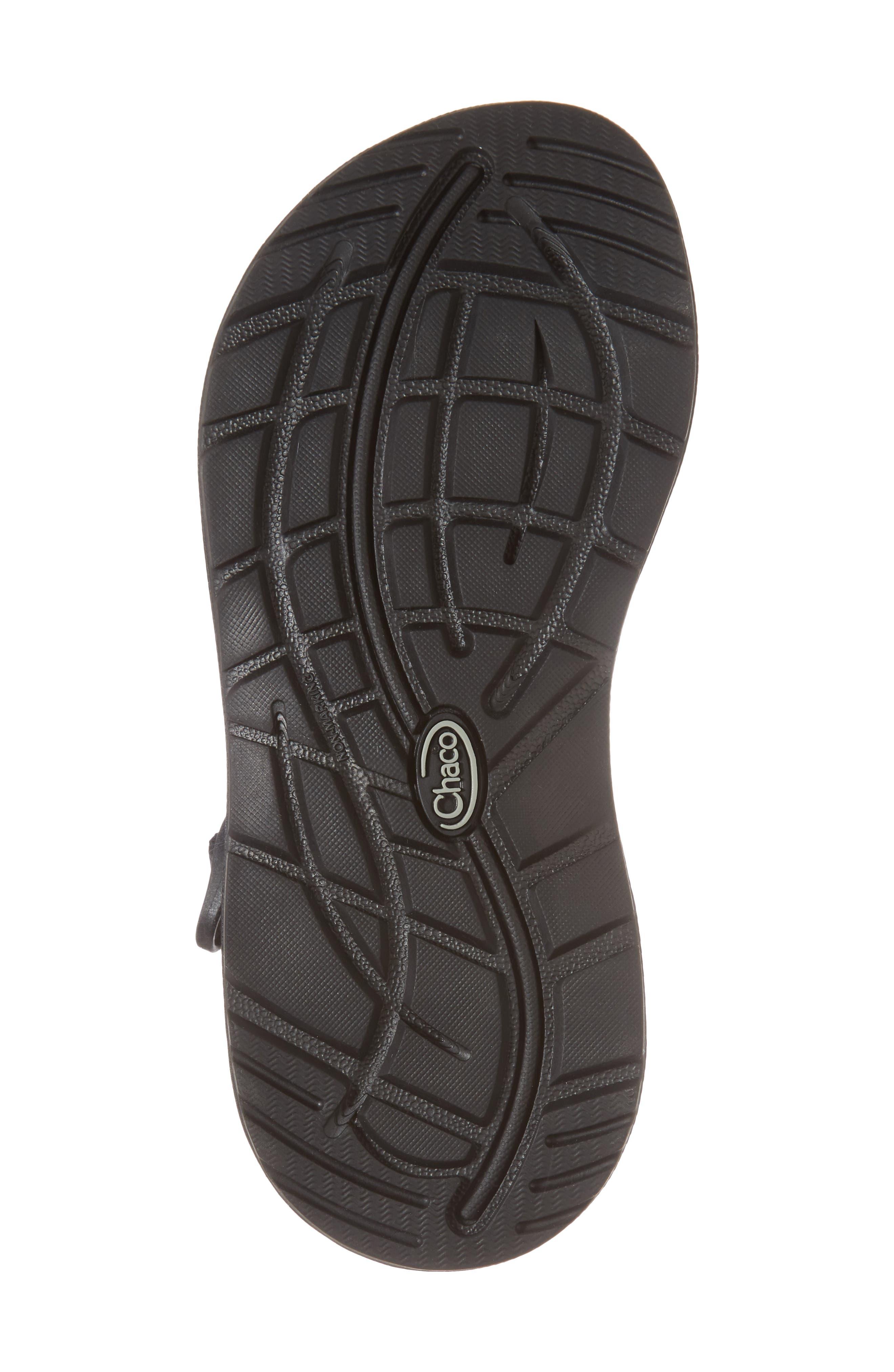 Alternate Image 6  - Chaco Z/1 Classic Sport Sandal (Women)