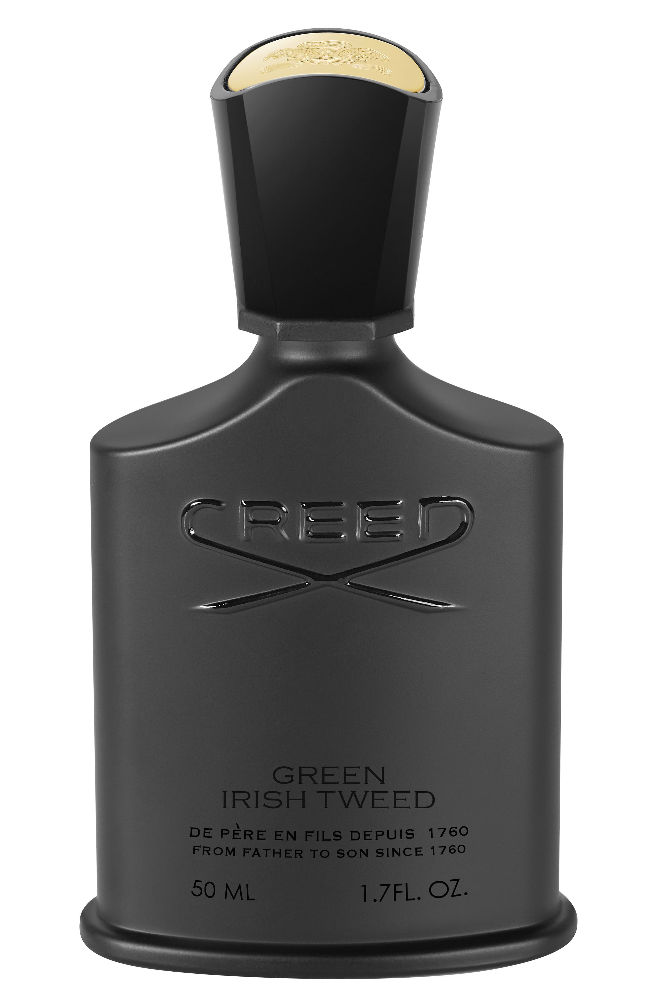 'Green Irish Tweed' Fragrance,                             Alternate thumbnail 2, color,                             No Color