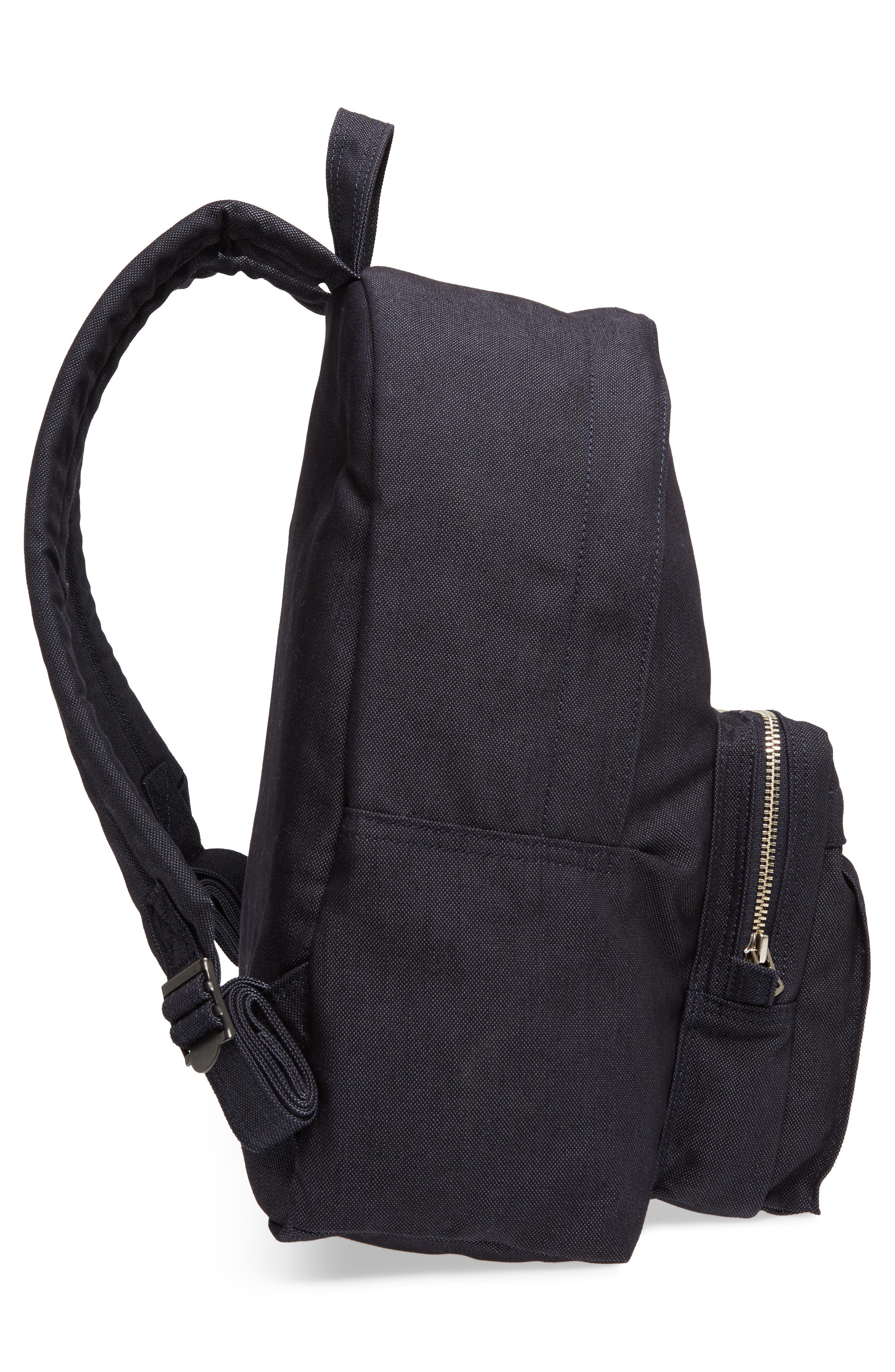 Alternate Image 5  - Porter-Yoshida & Co. Smoky Backpack