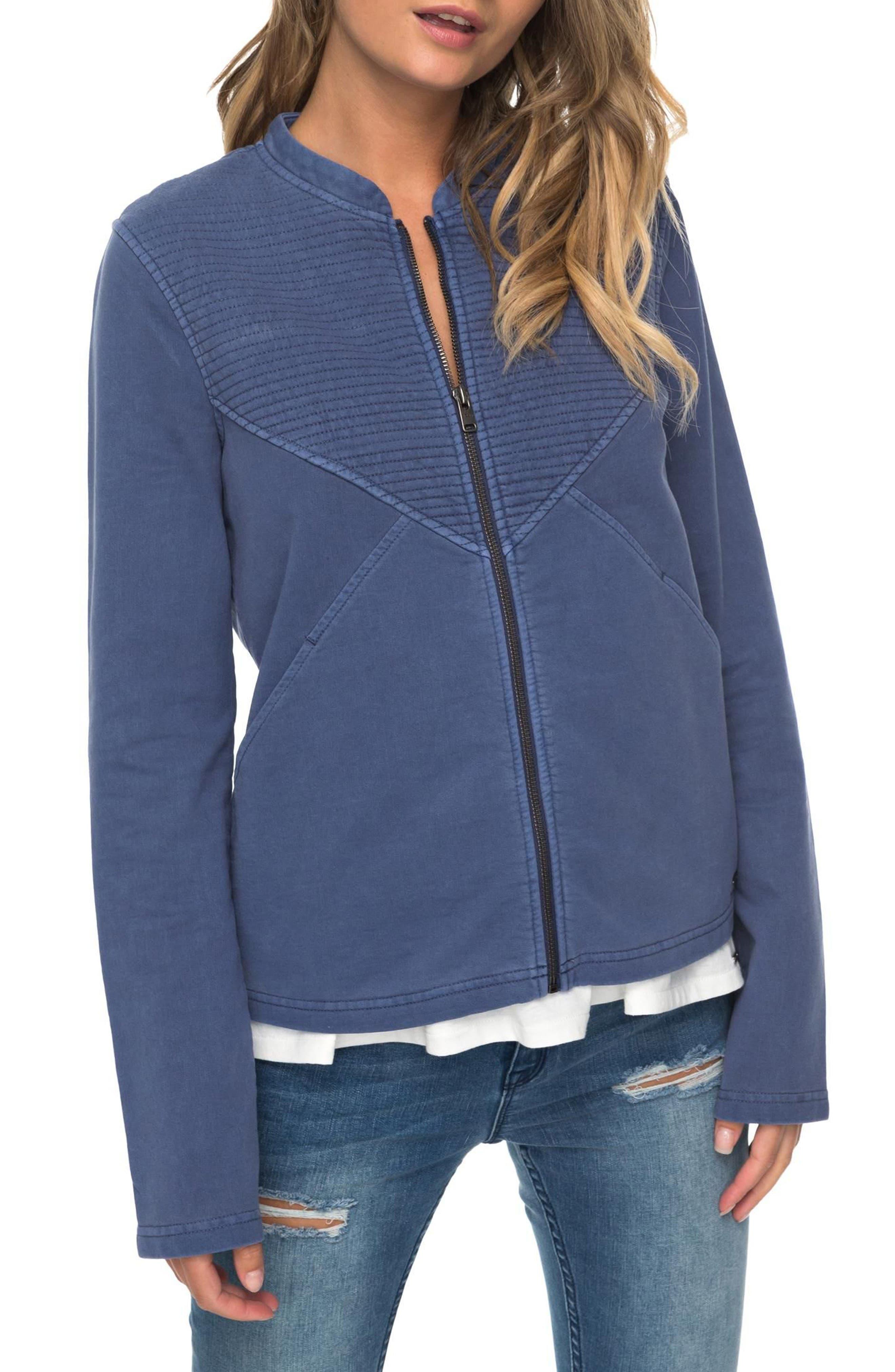 Roxy Oh Buoy Jacket