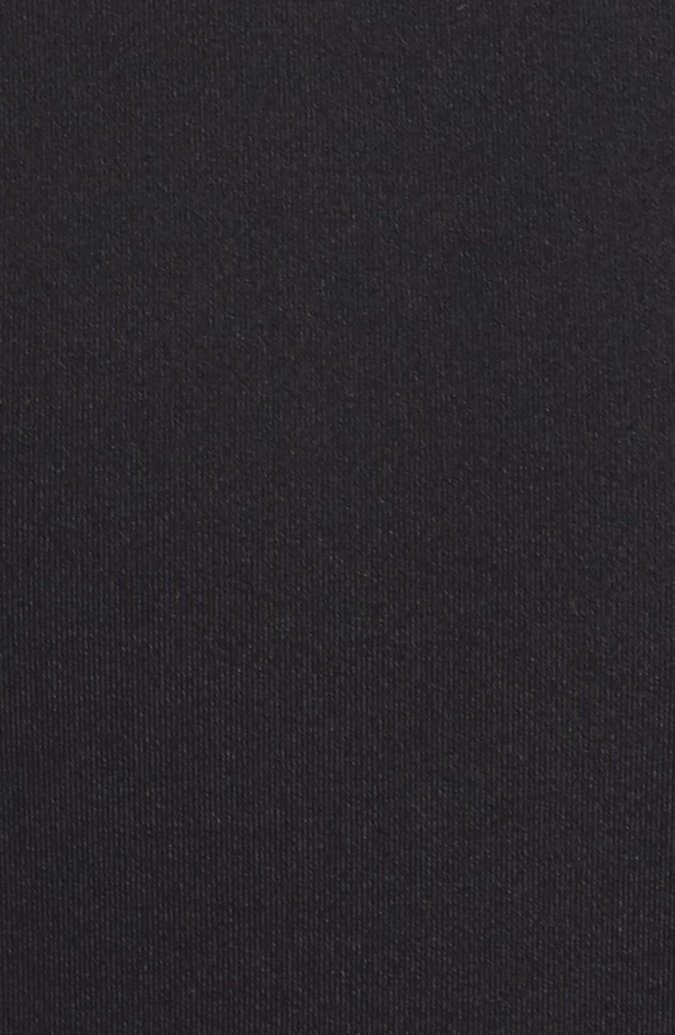 Alternate Image 5  - PUMA V-Neck Jumpsuit