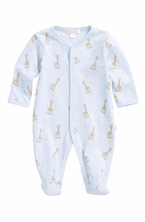 9454dcaa3 Kissy Kissy Baby Clothing