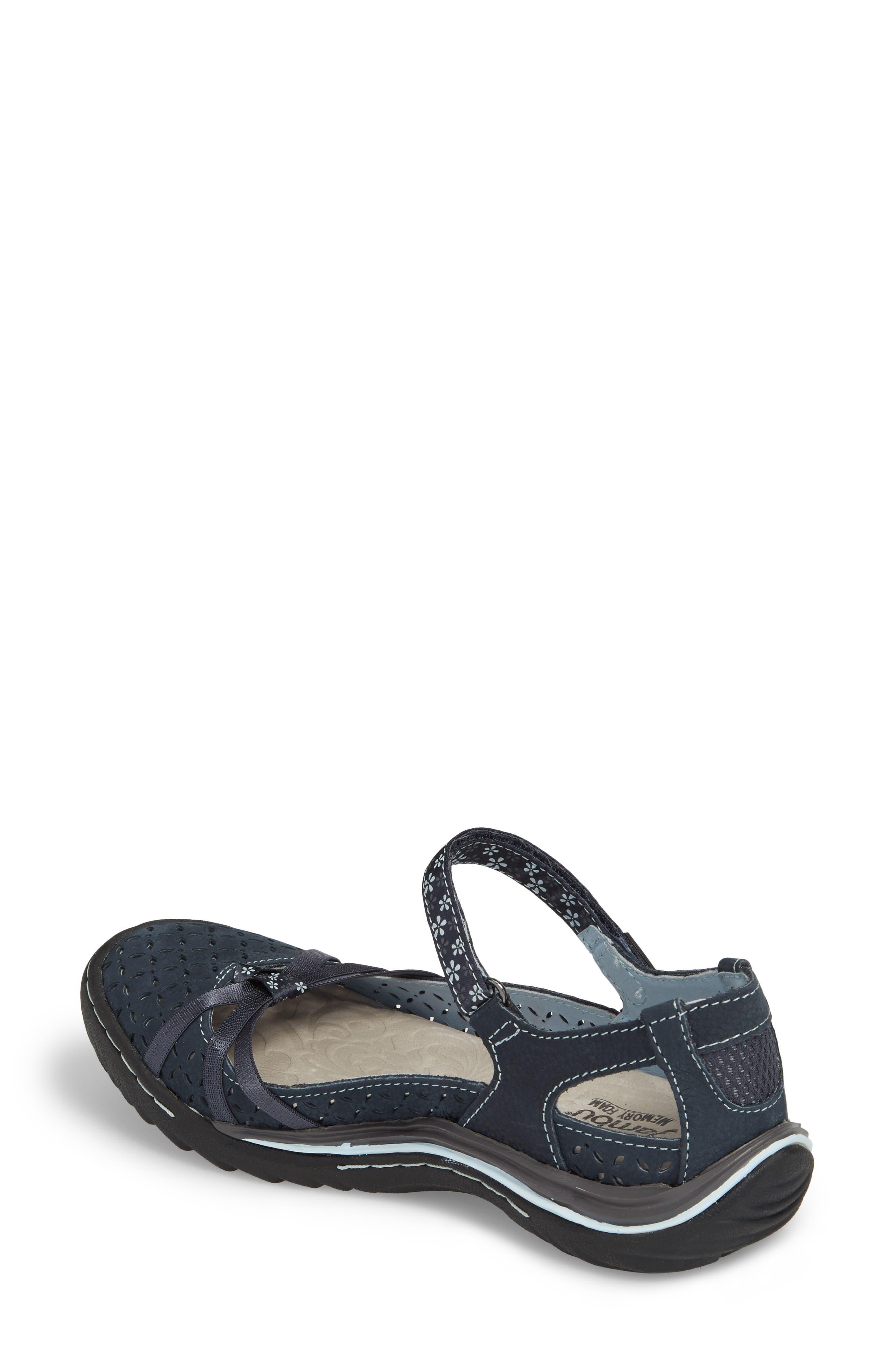 0edf5dc1936cd Jambu Shoes for Women