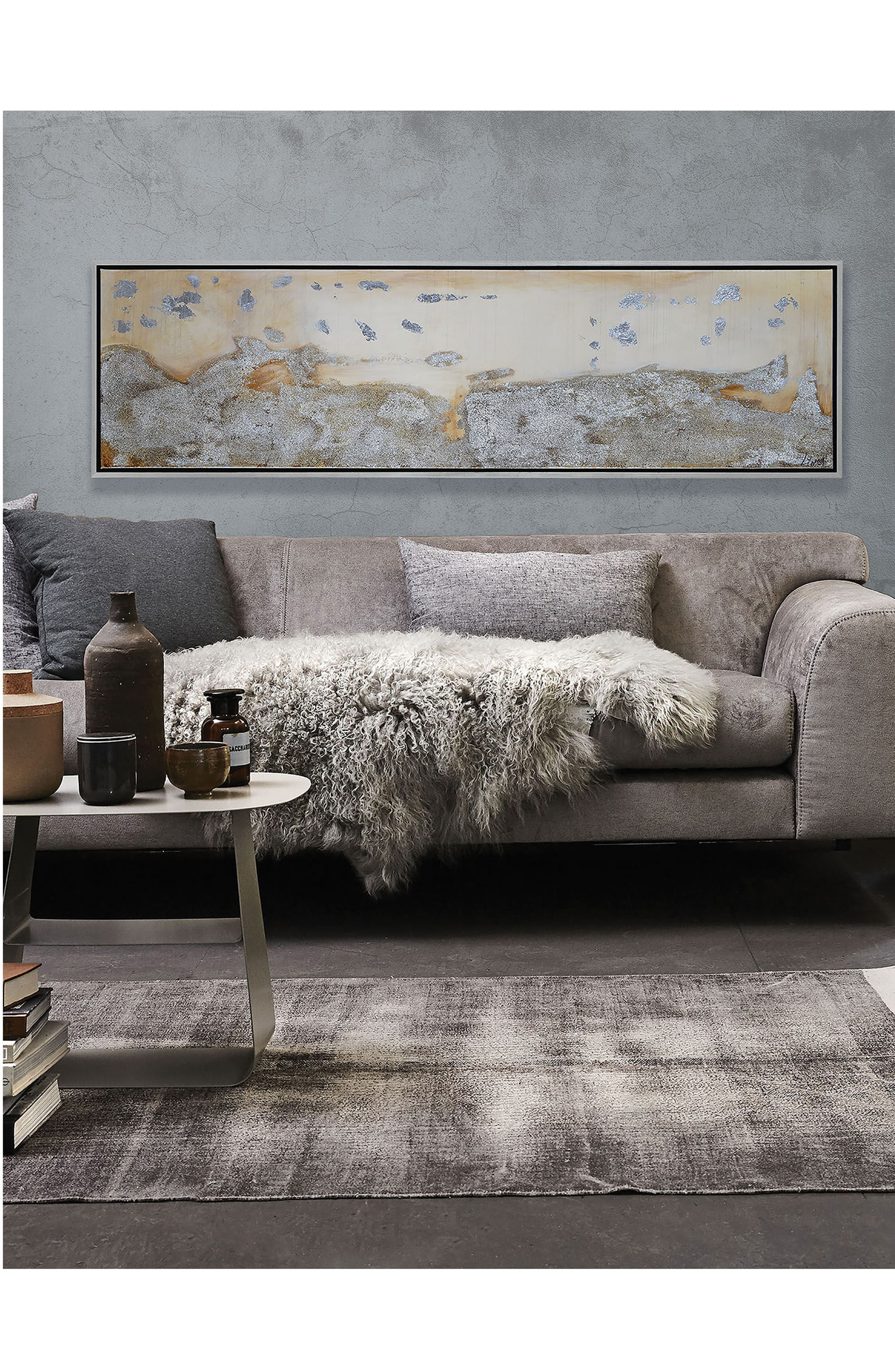 Dreamview Canvas Wall Art,                             Alternate thumbnail 2, color,                             Multicolor