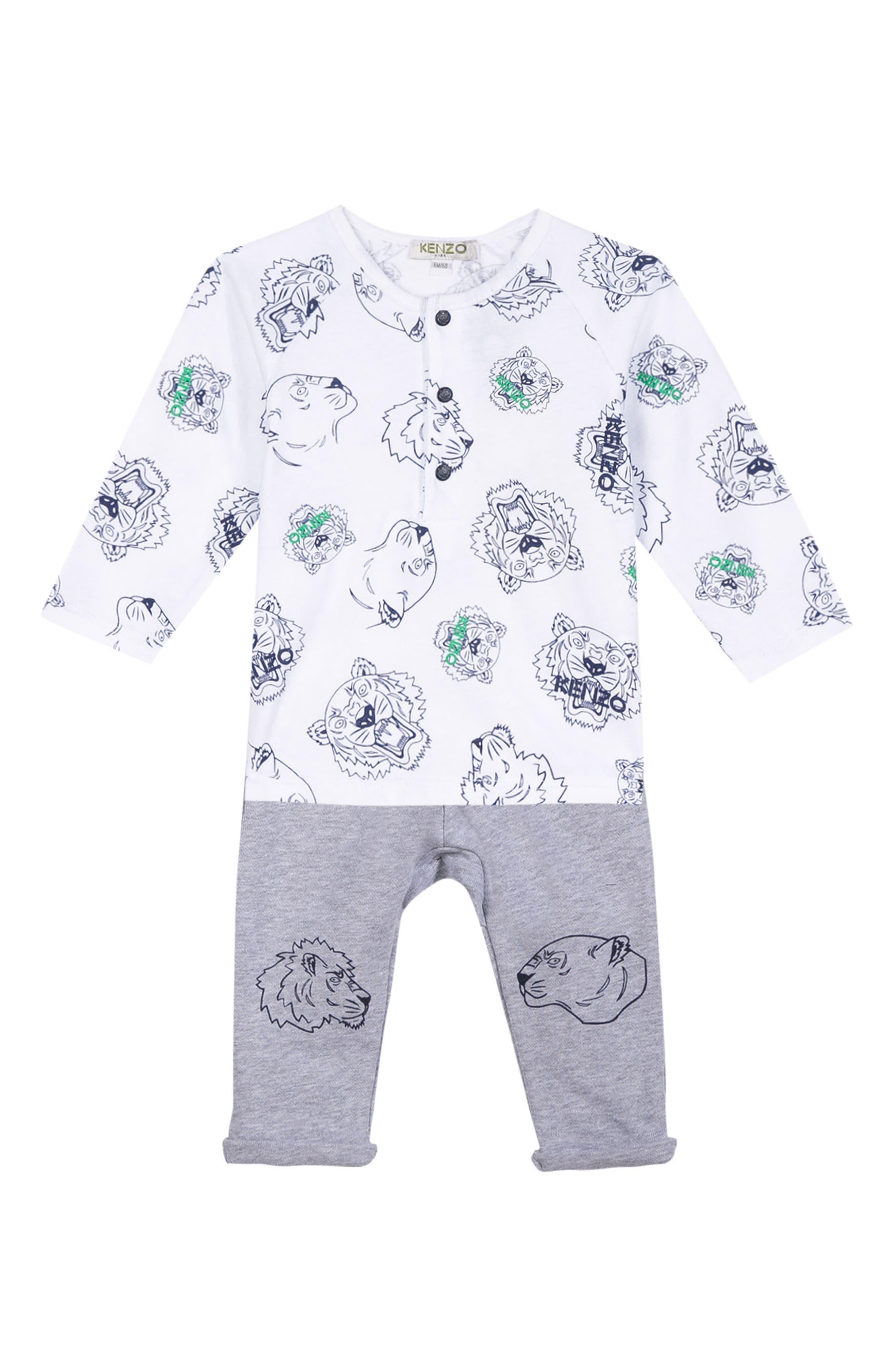 9d0bf7e2 kenzo t shirt boys sale > OFF63% Discounts