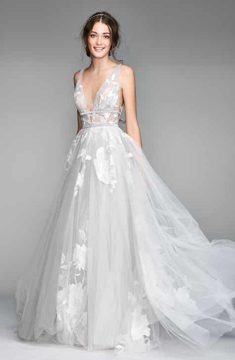 Womens willowby wedding dresses bridal gowns nordstrom product image junglespirit Choice Image