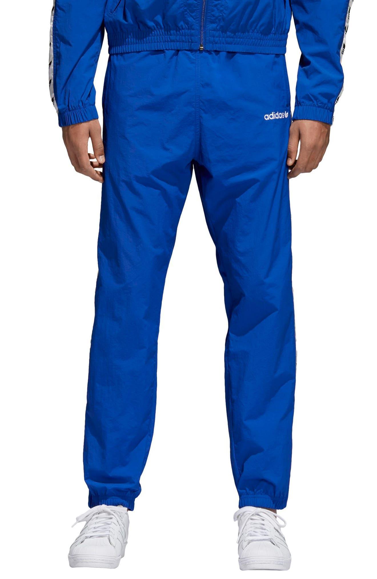 TNT Wind Pants,                         Main,                         color, Boblue