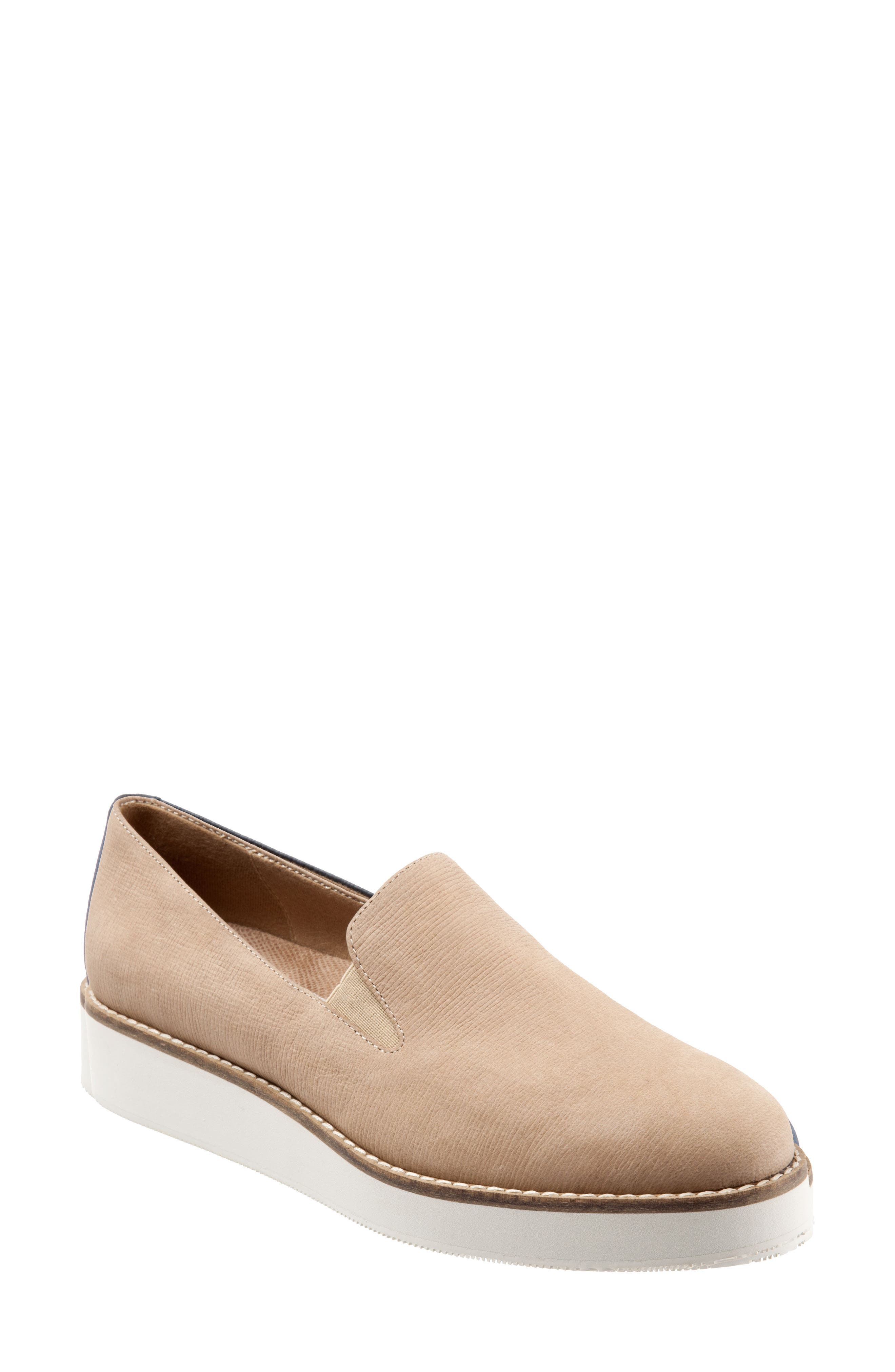 Sale Narrow Width Shoes