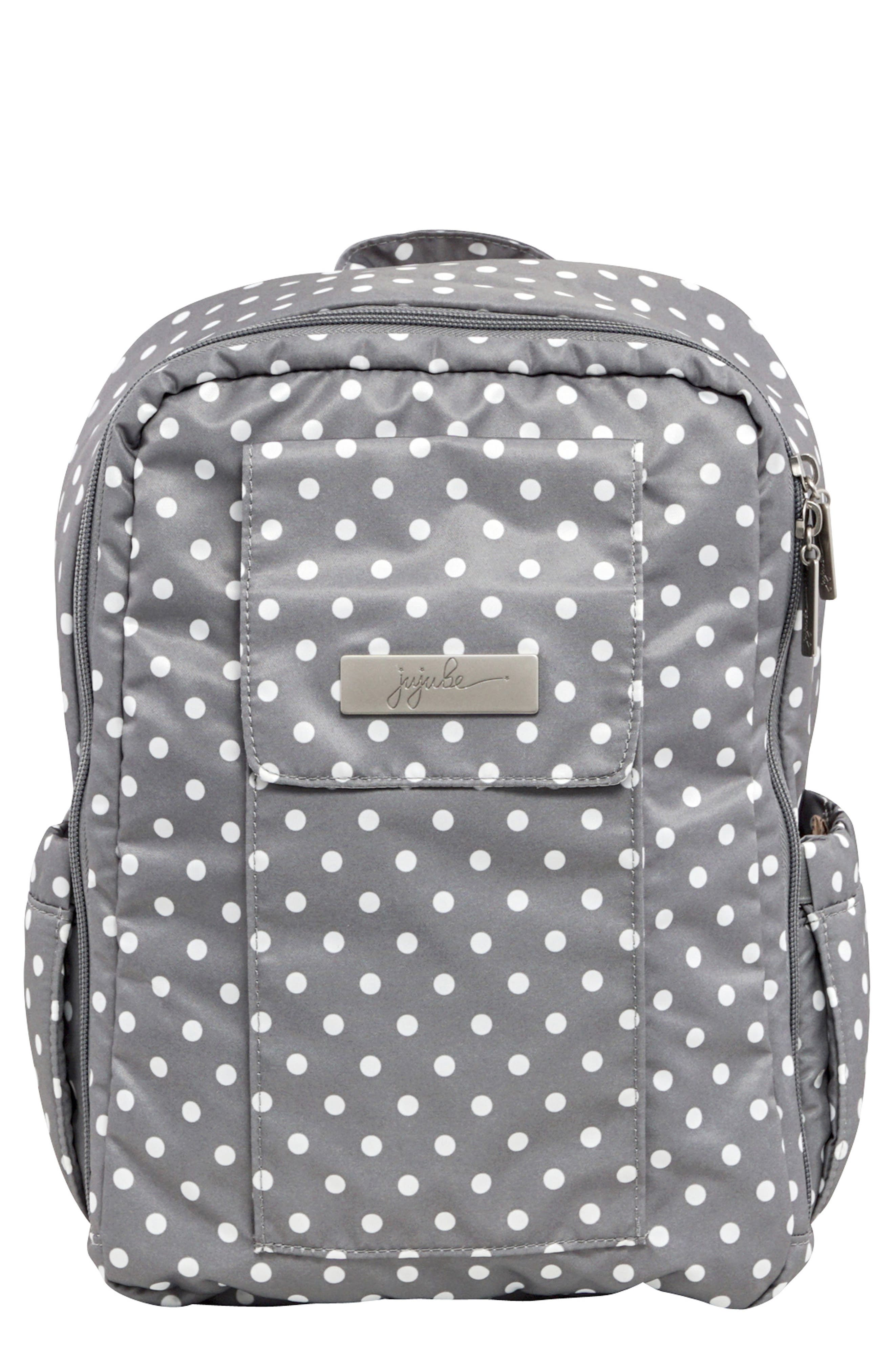 Main Image - Ju-Ju-Be 'Mini Be' Backpack