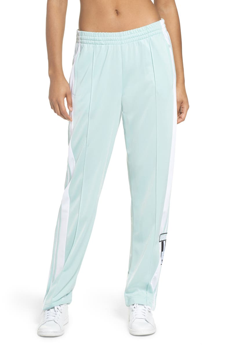 Adibreak Tearaway Track Pants