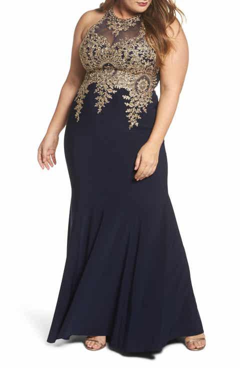 Women\'s Xscape Sale Dresses | Nordstrom