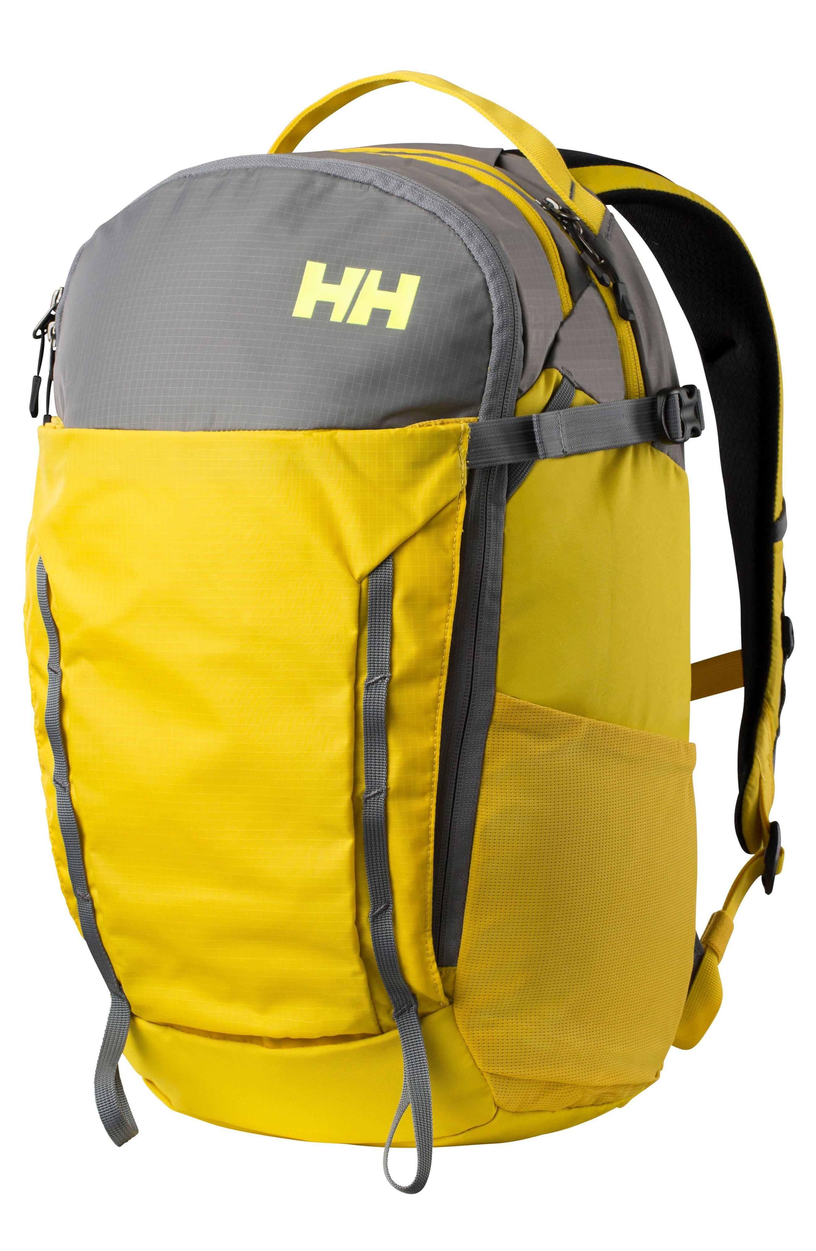 Helly Hansen Vanir Backpack
