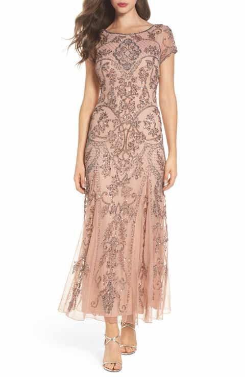 elegant evening gowns | Nordstrom