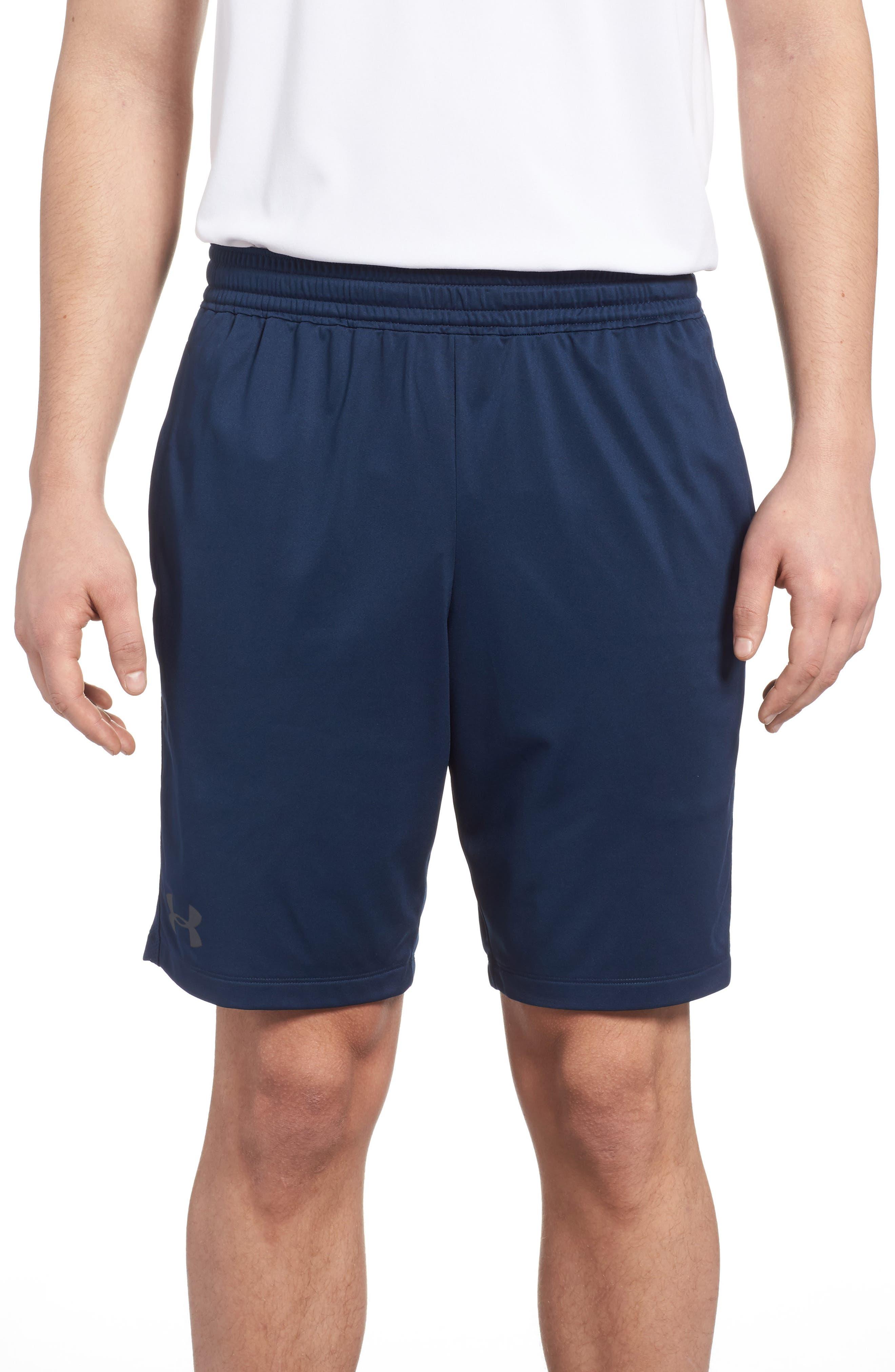 Under Armour Raid 2.0 Classic Fit Shorts