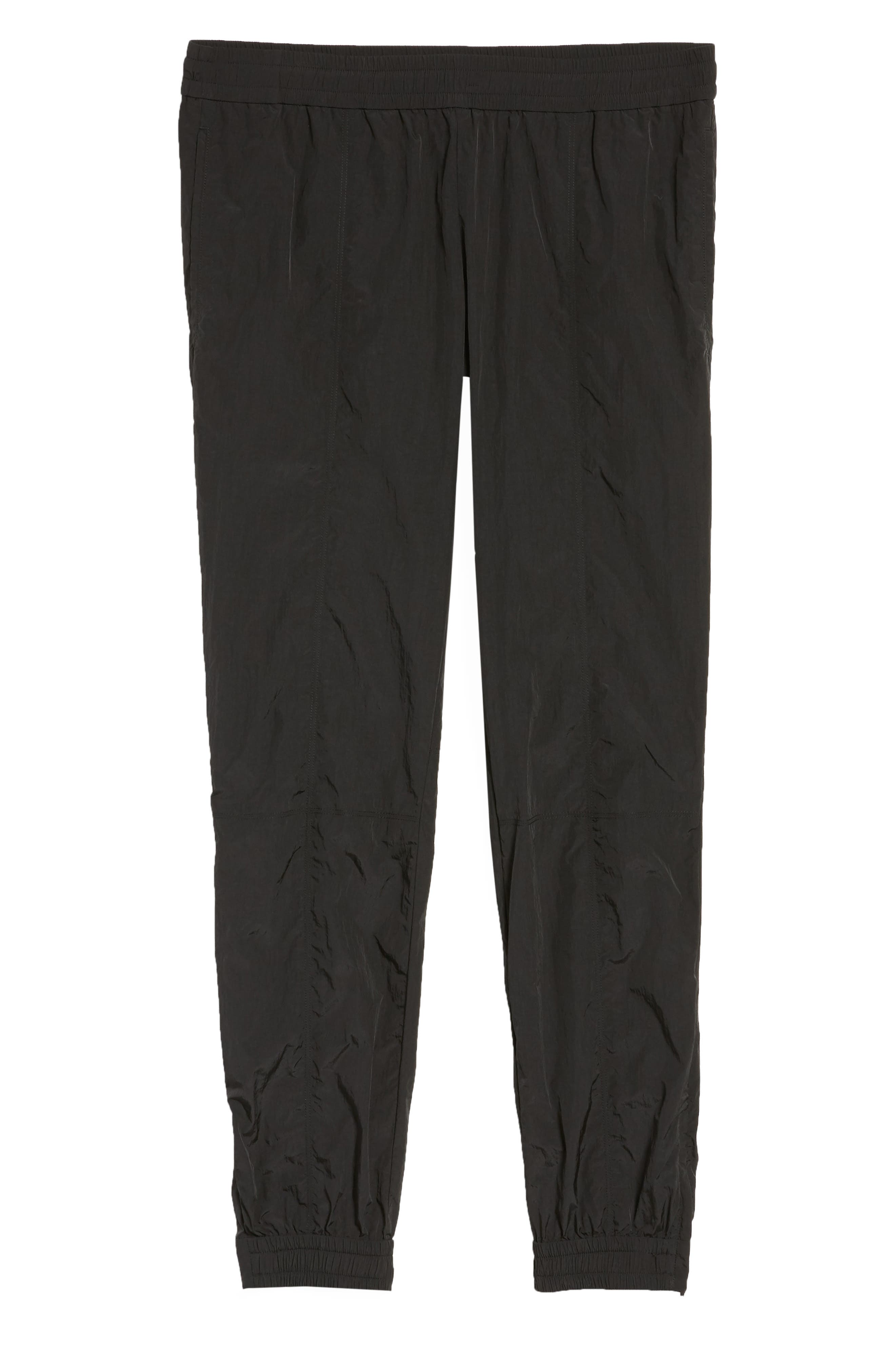 Alternate Image 6  - Vince Track Pants