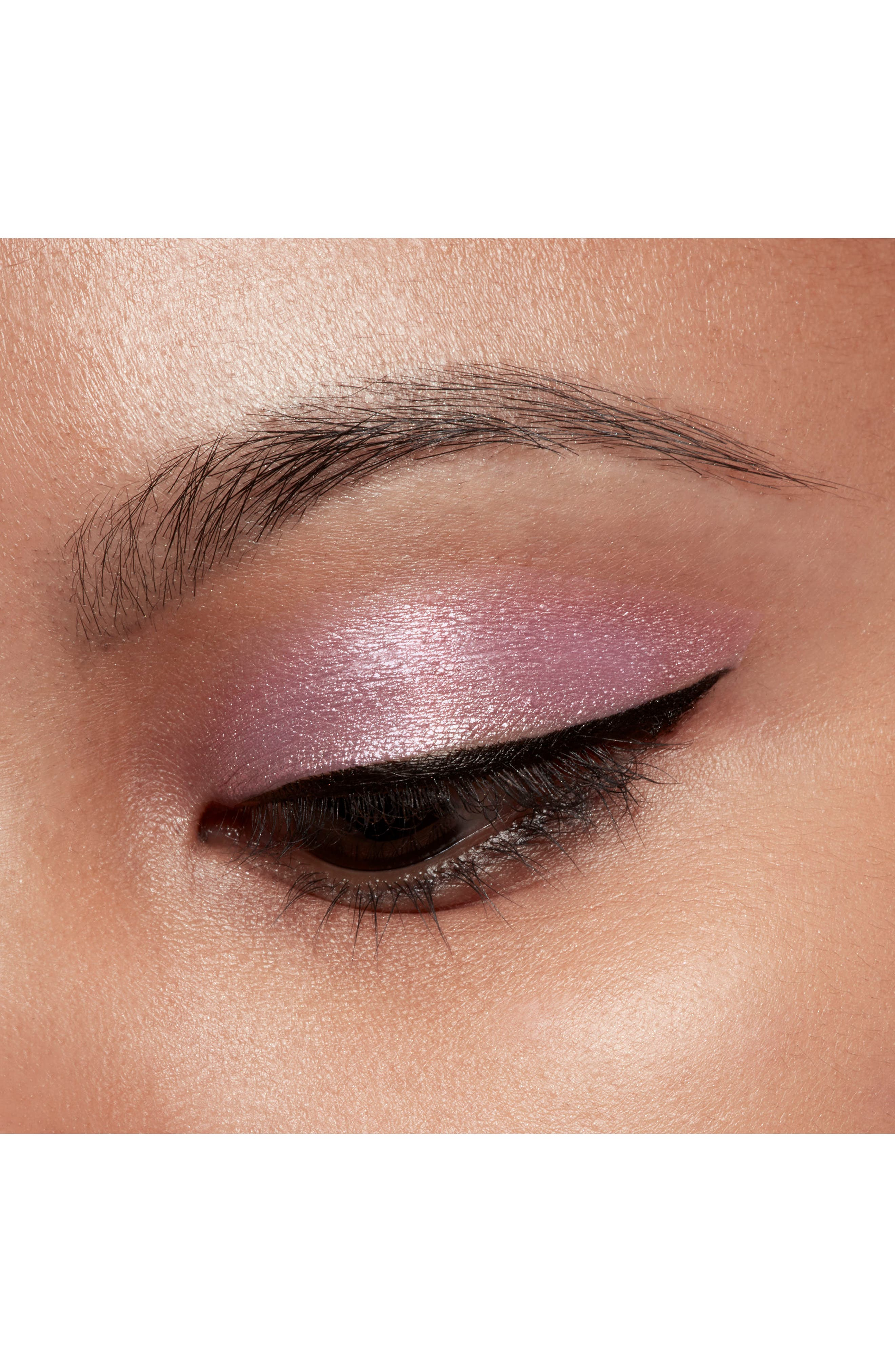 Alternate Image 3  - Stila Shimmer & Glow Liquid Eyeshadow