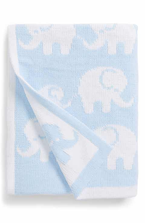 Blankets burp cloths baby shower gifts nordstrom nordstrom baby chenille blanket negle Gallery