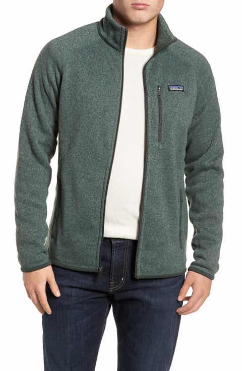 Men S Green Coats Amp Men S Green Jackets Nordstrom