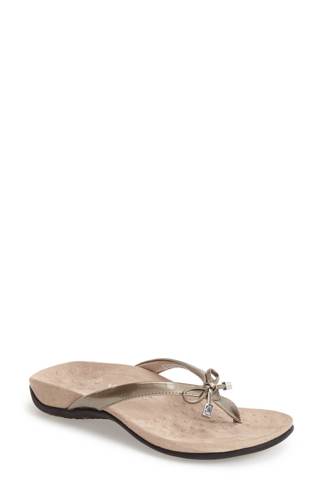 Vionic 'Bella II' Sandal (Women)