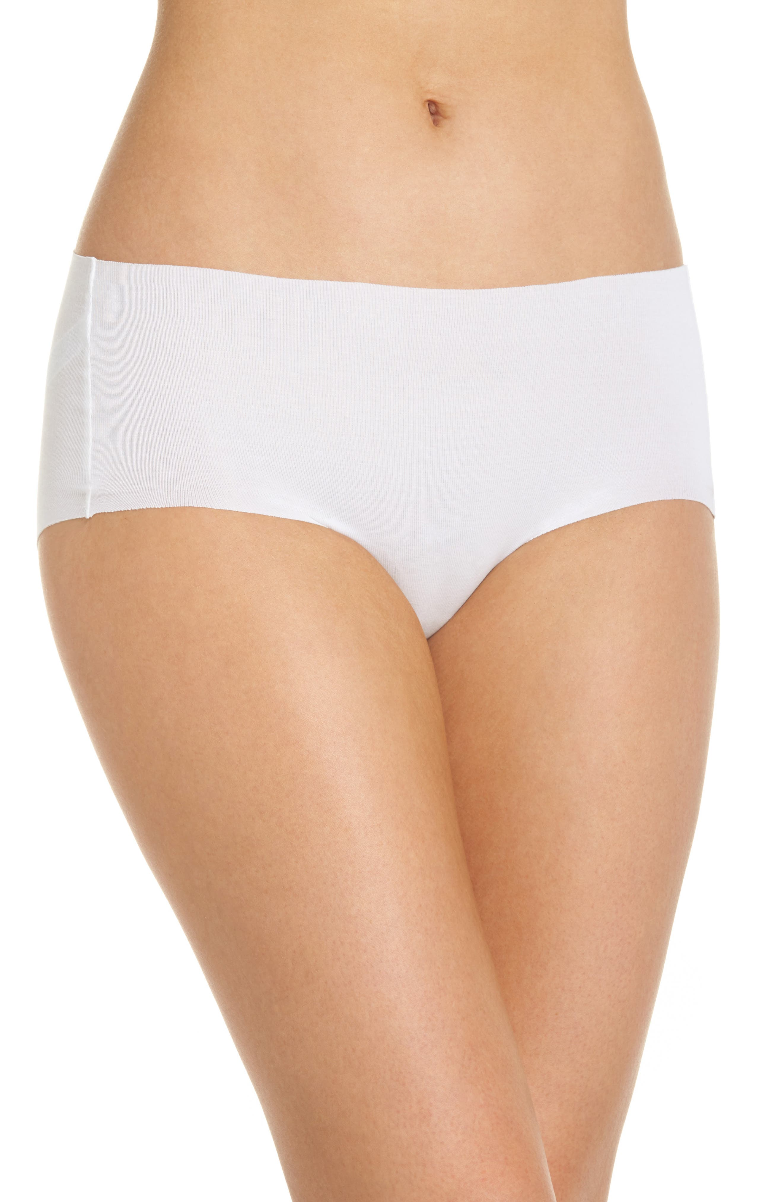 Tight white panty pics