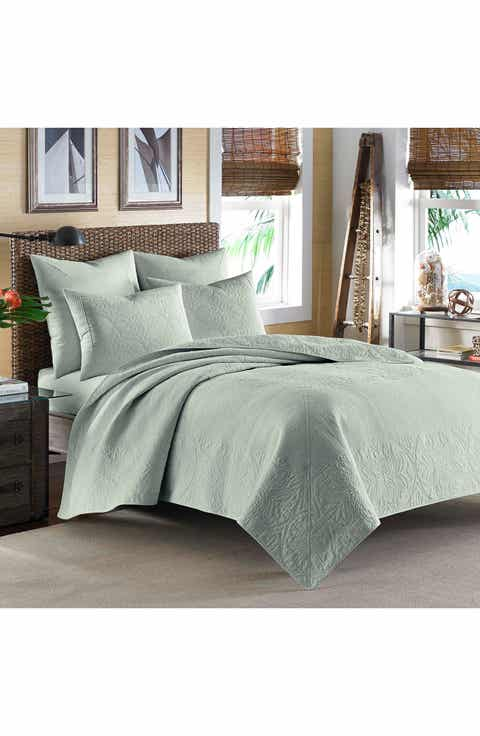 Quilts & Coverlets Comforters & Quilts | Nordstrom : quilts coverlets - Adamdwight.com