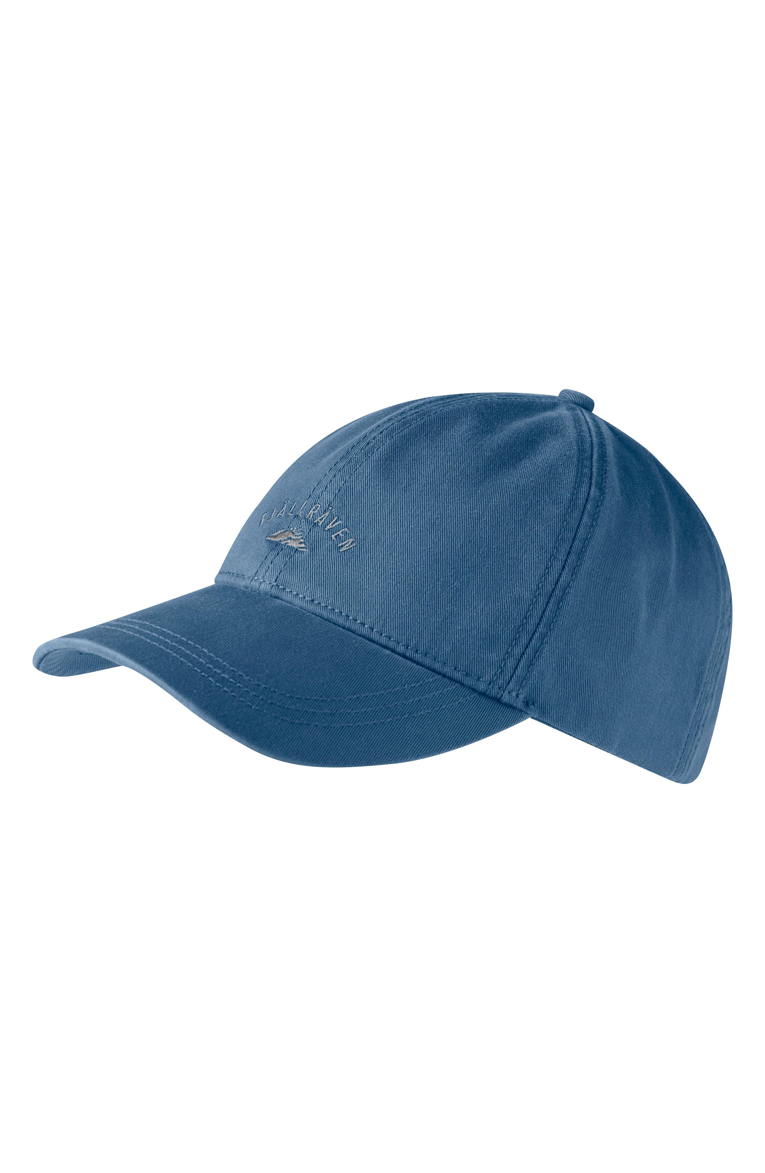 Main Image - Fjällräven Vik Baseball Cap