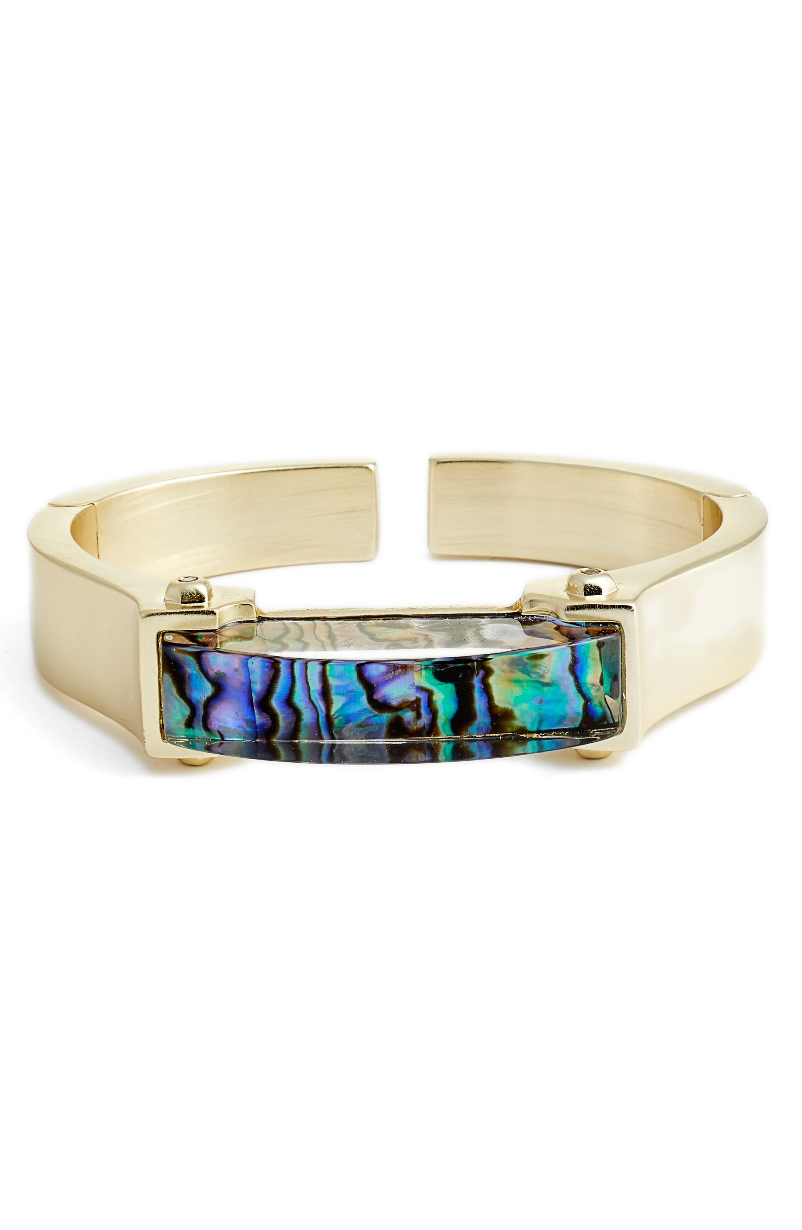 Kendra Scott Kailey Cuff Bracelet
