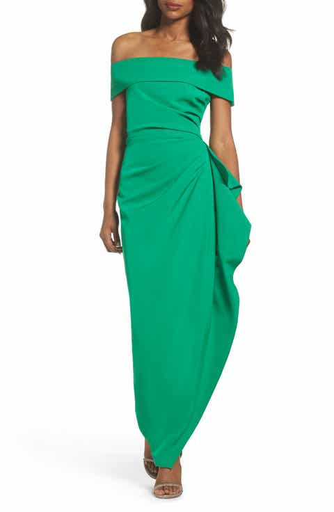 Vince Camuto Dresses What\'s Now: News, Trends, Brands & the Latest ...